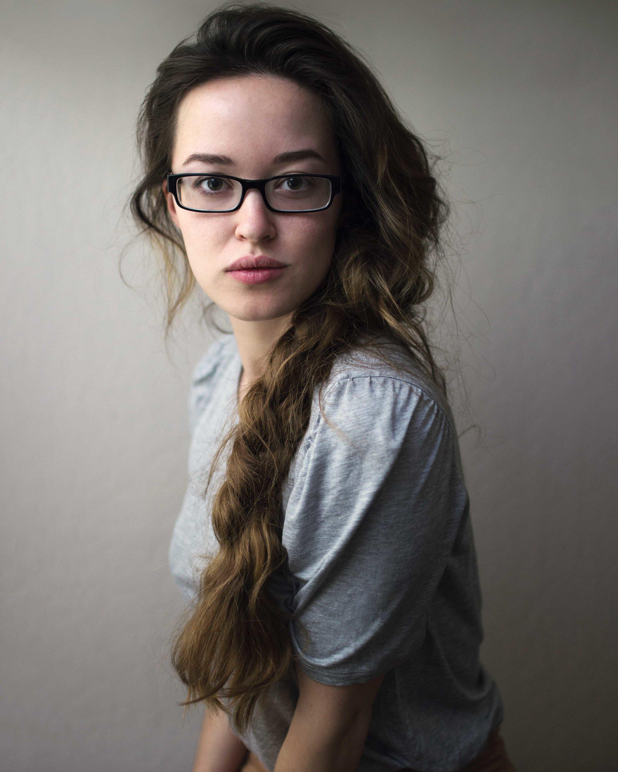 Emily Joy Wilson Photography22, 6 52 40 AM.jpg