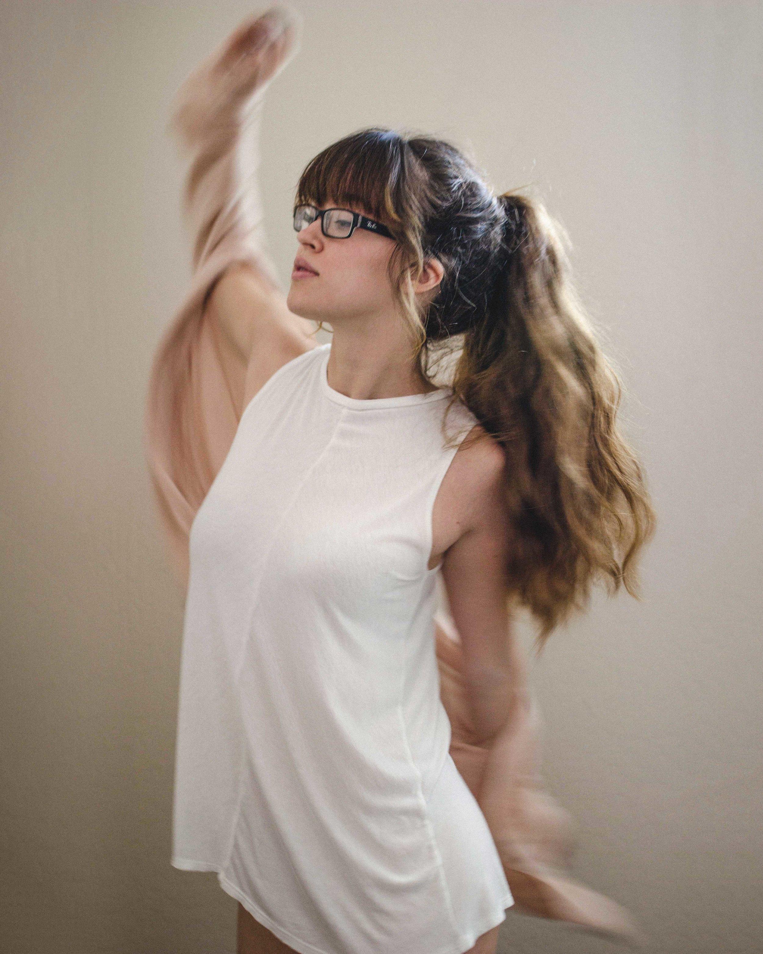 Emily Joy Wilson Photography8552-2.jpg