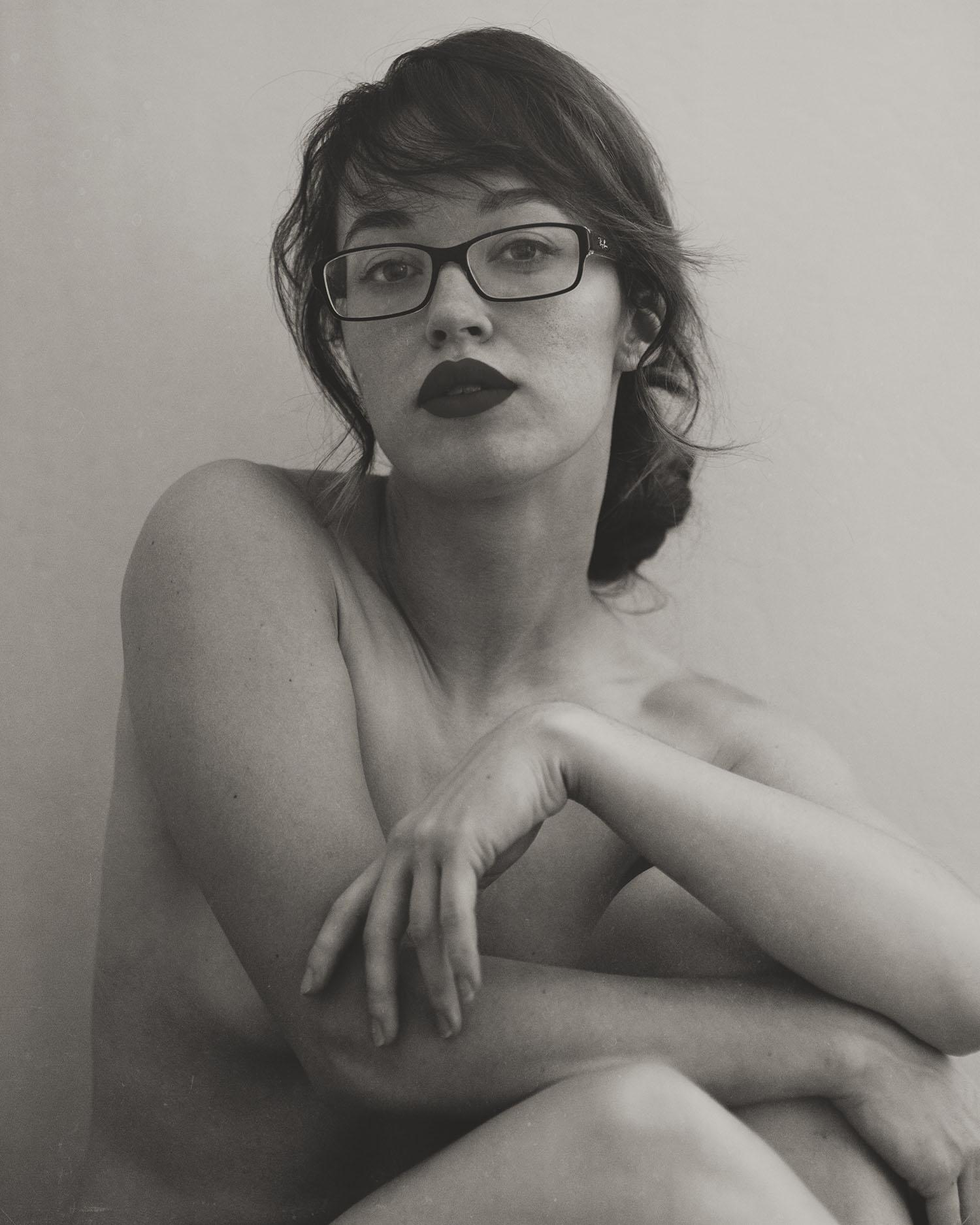 Emily Joy Wilson Photography 22, 2 43 05 AM.jpg
