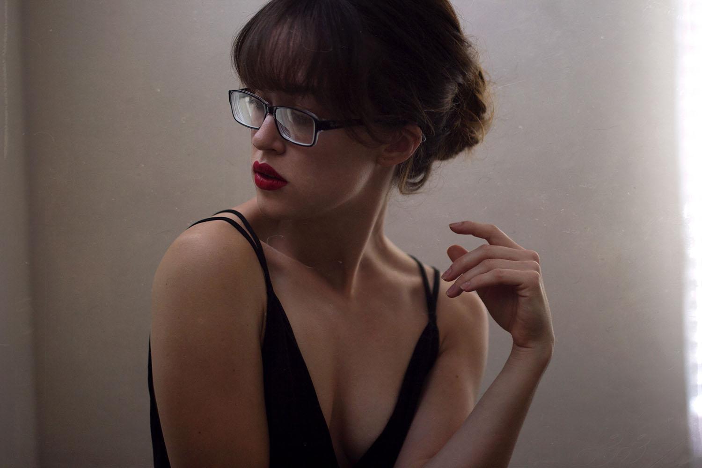 Emily Joy Wilson Photography 14, 6 16 58 AM.jpg