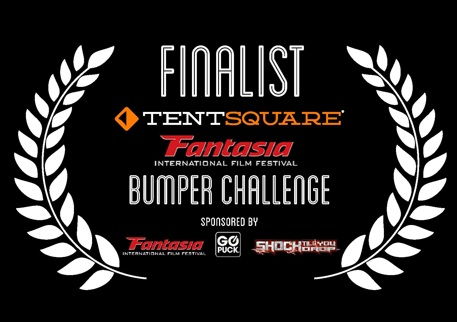 TSQ_Finalist-BumperChallenge-Black.jpg