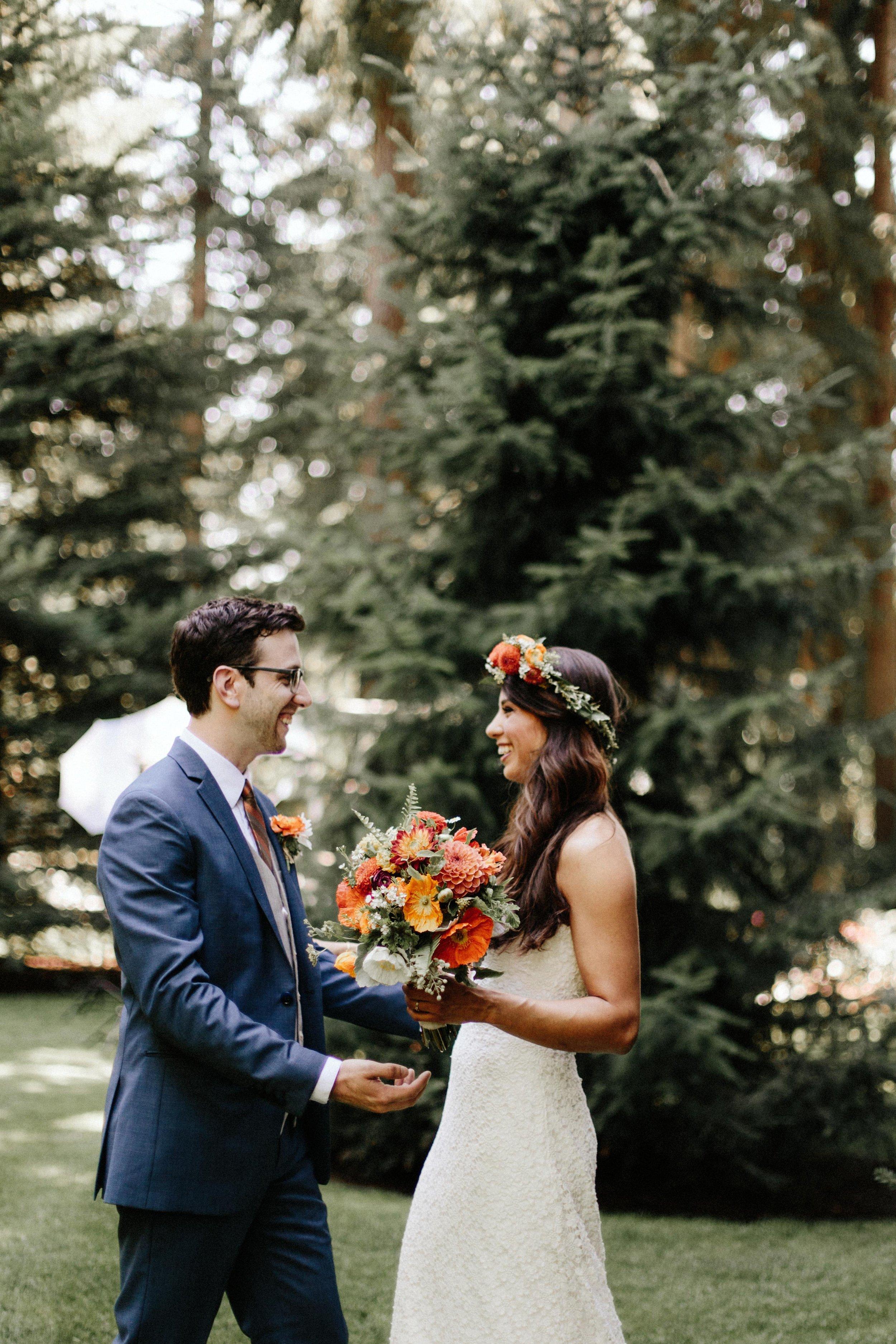 washington-wedding-4.jpg