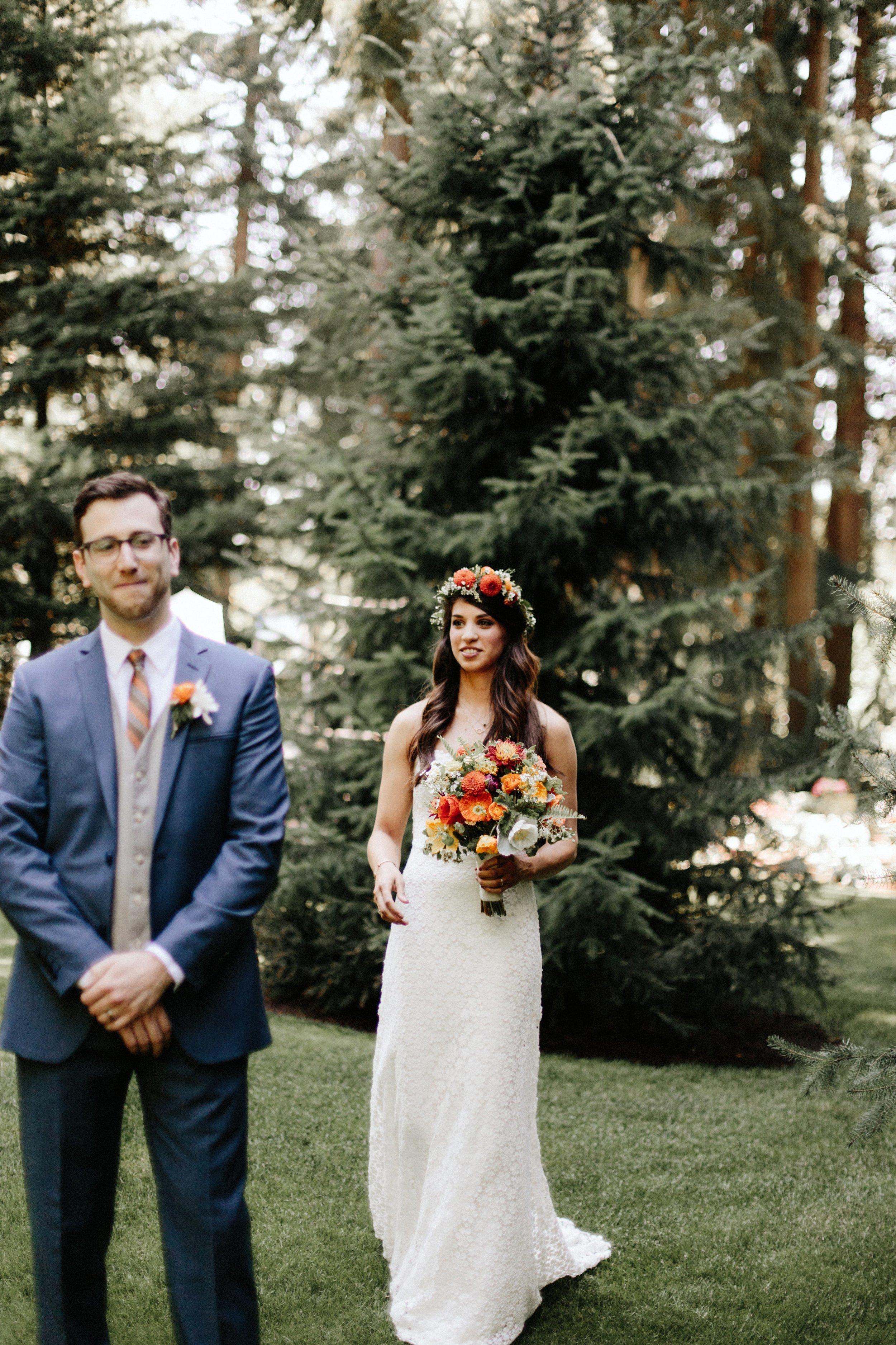 washington-wedding-3.jpg