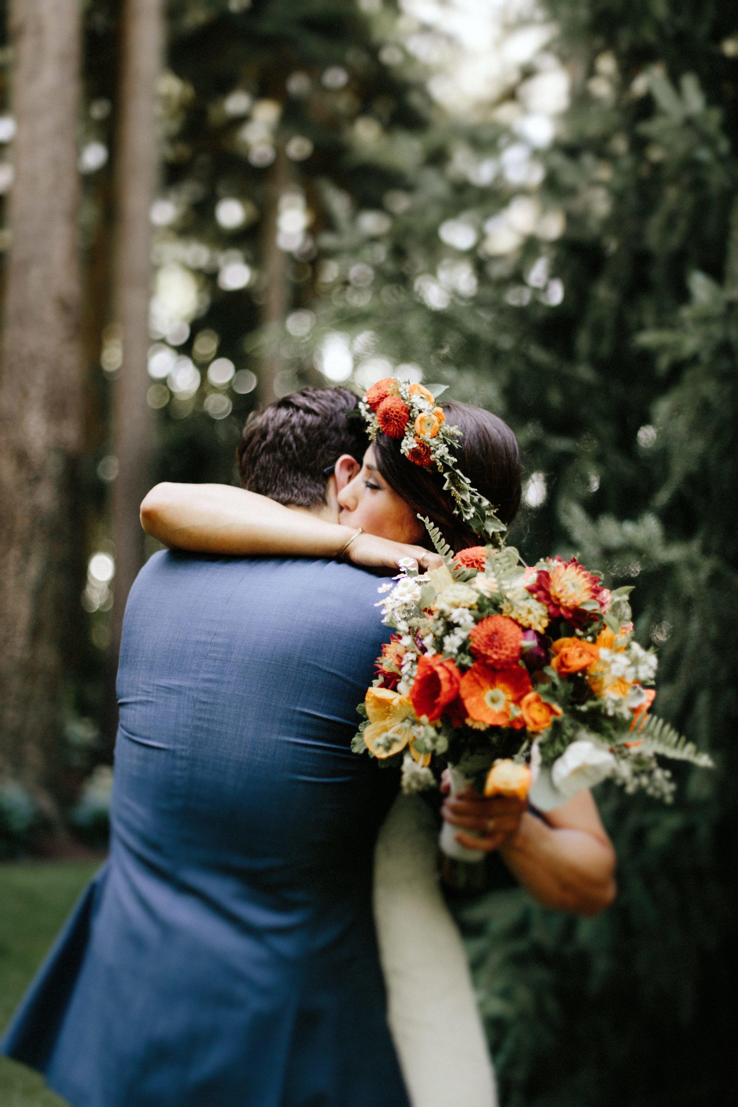 washington-wedding-7.jpg