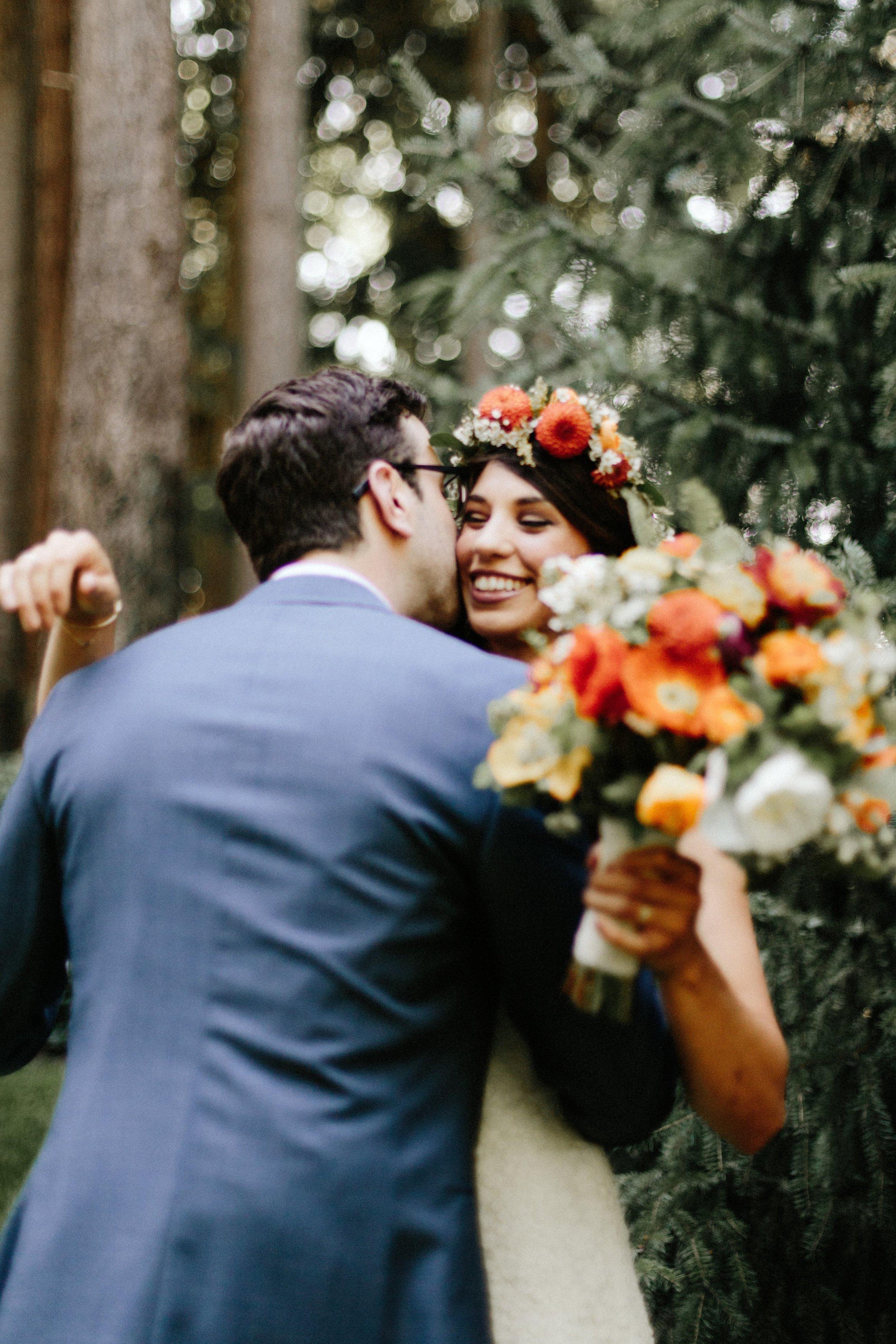 washington-wedding-6.jpg