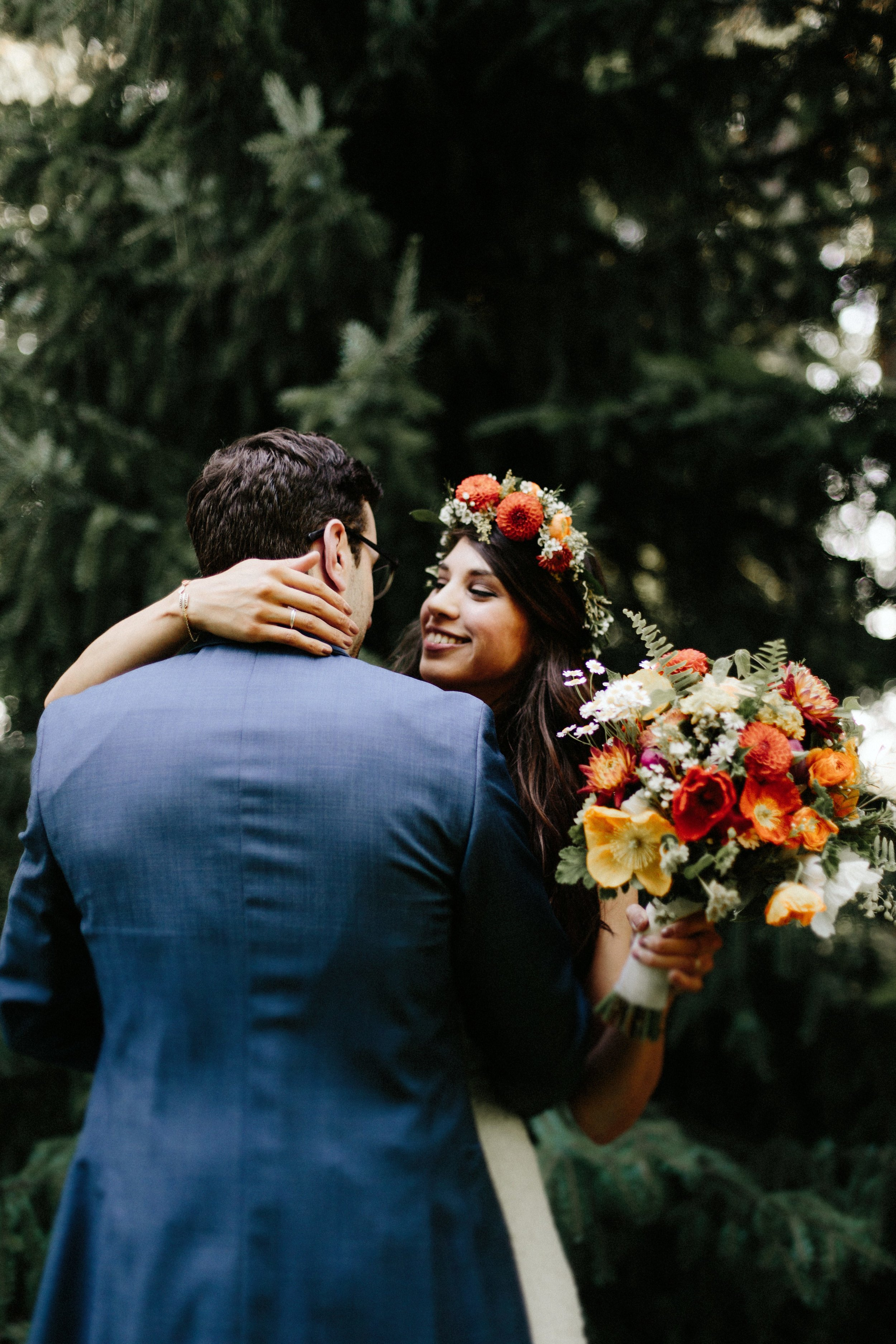 washington-wedding-9.jpg