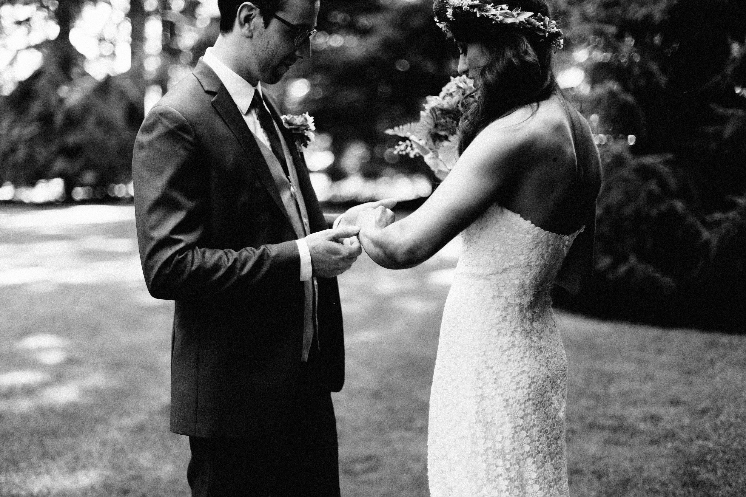 washington-wedding-10.jpg