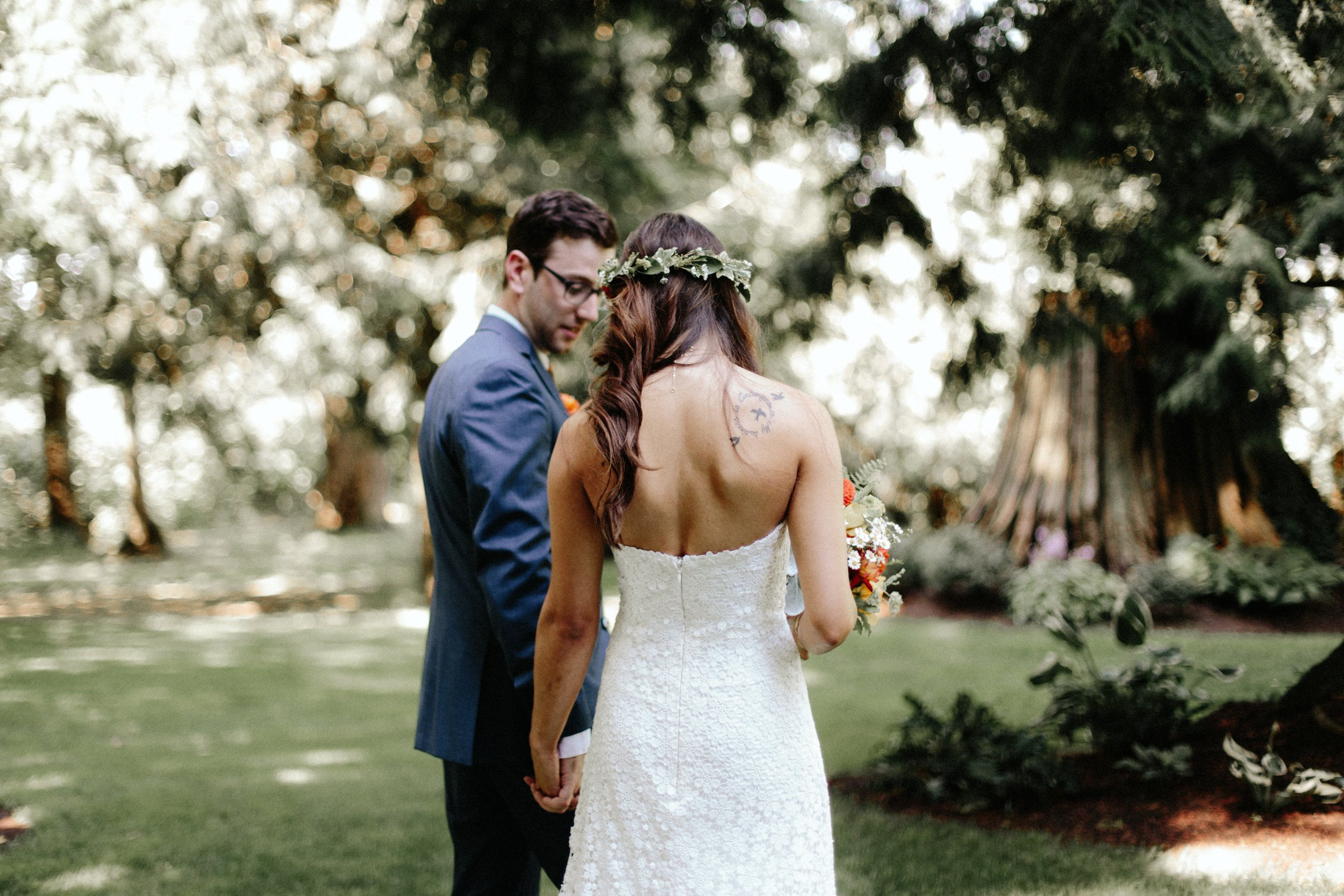 washington-wedding-11.jpg