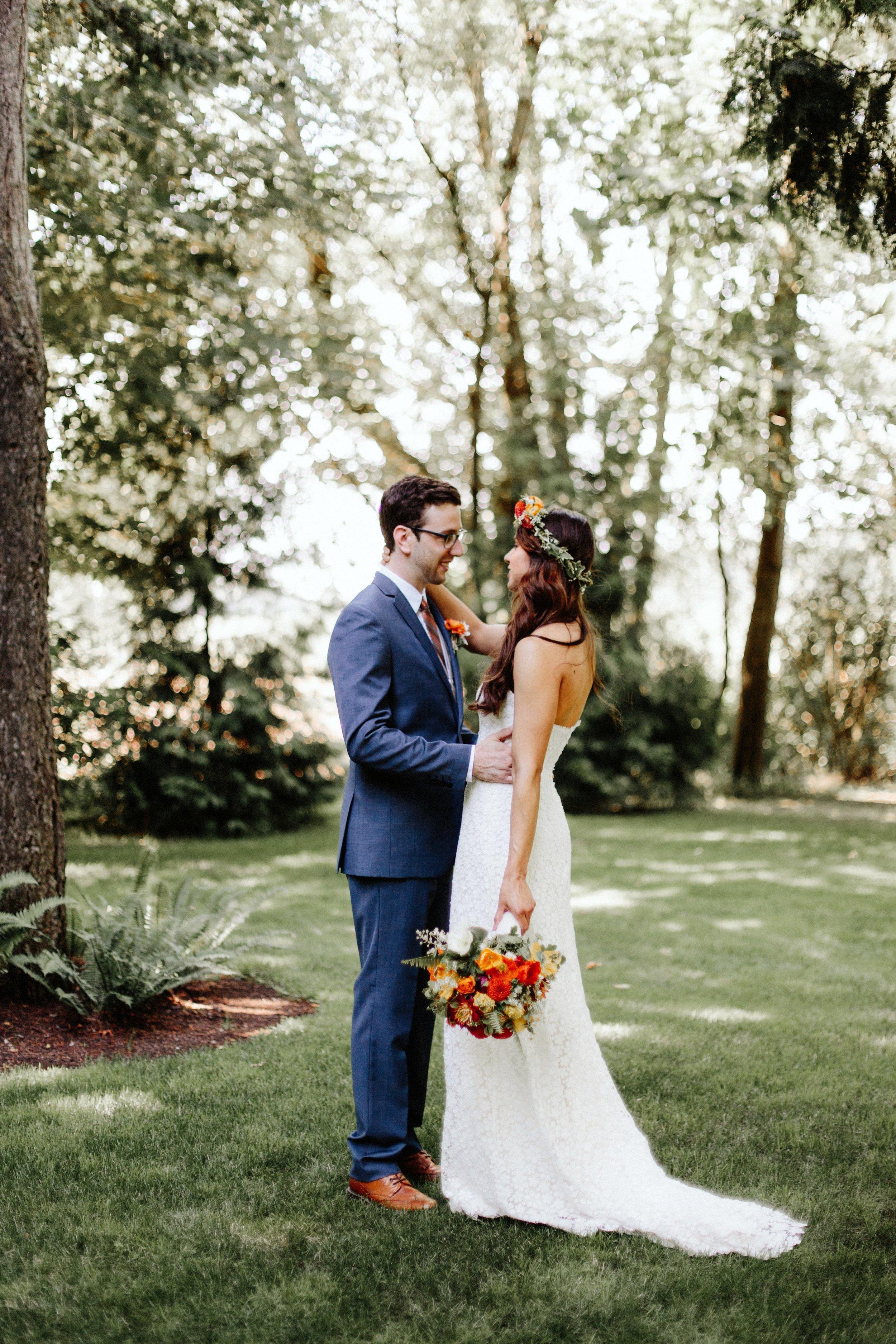washington-wedding-12.jpg