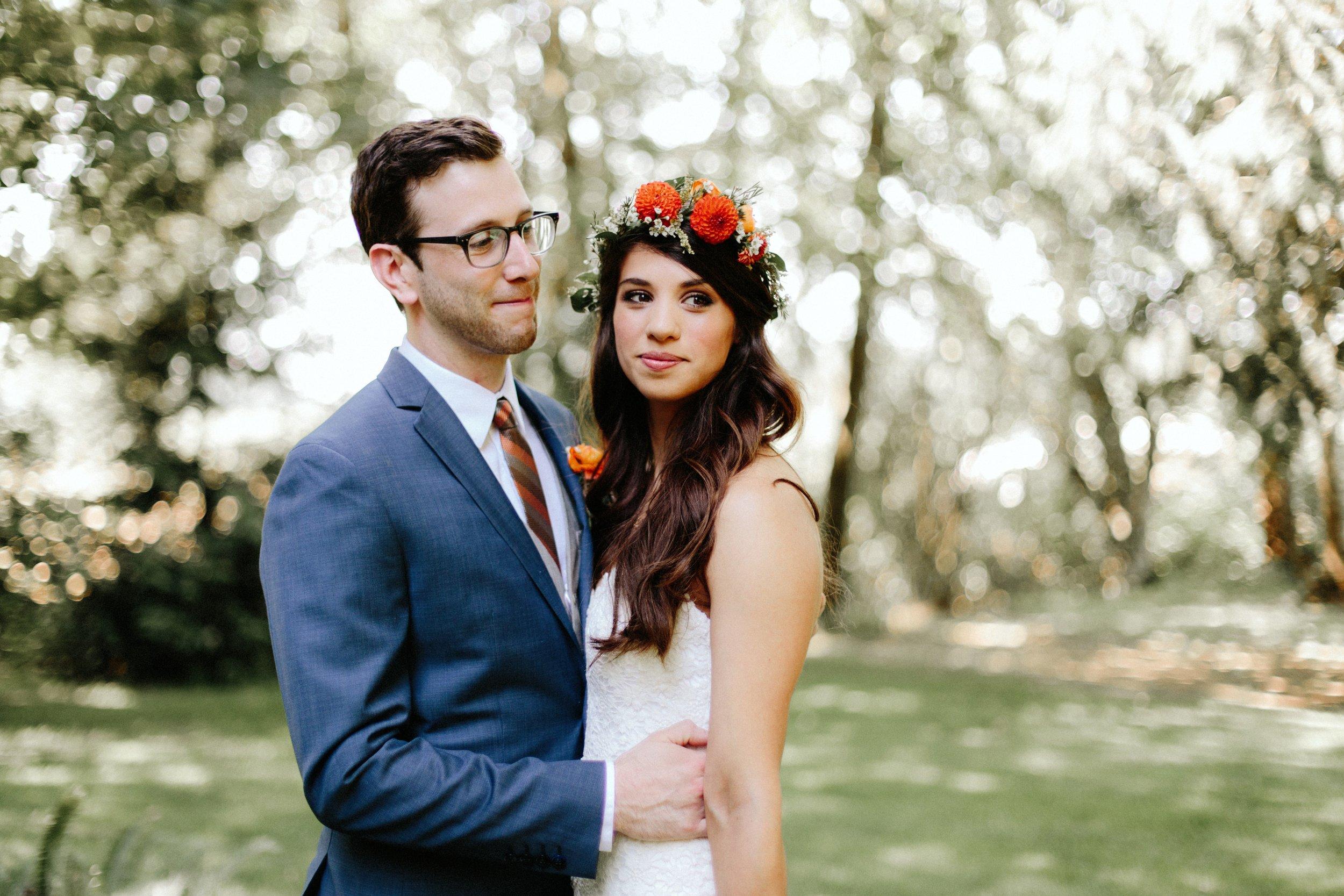 washington-wedding-13.jpg