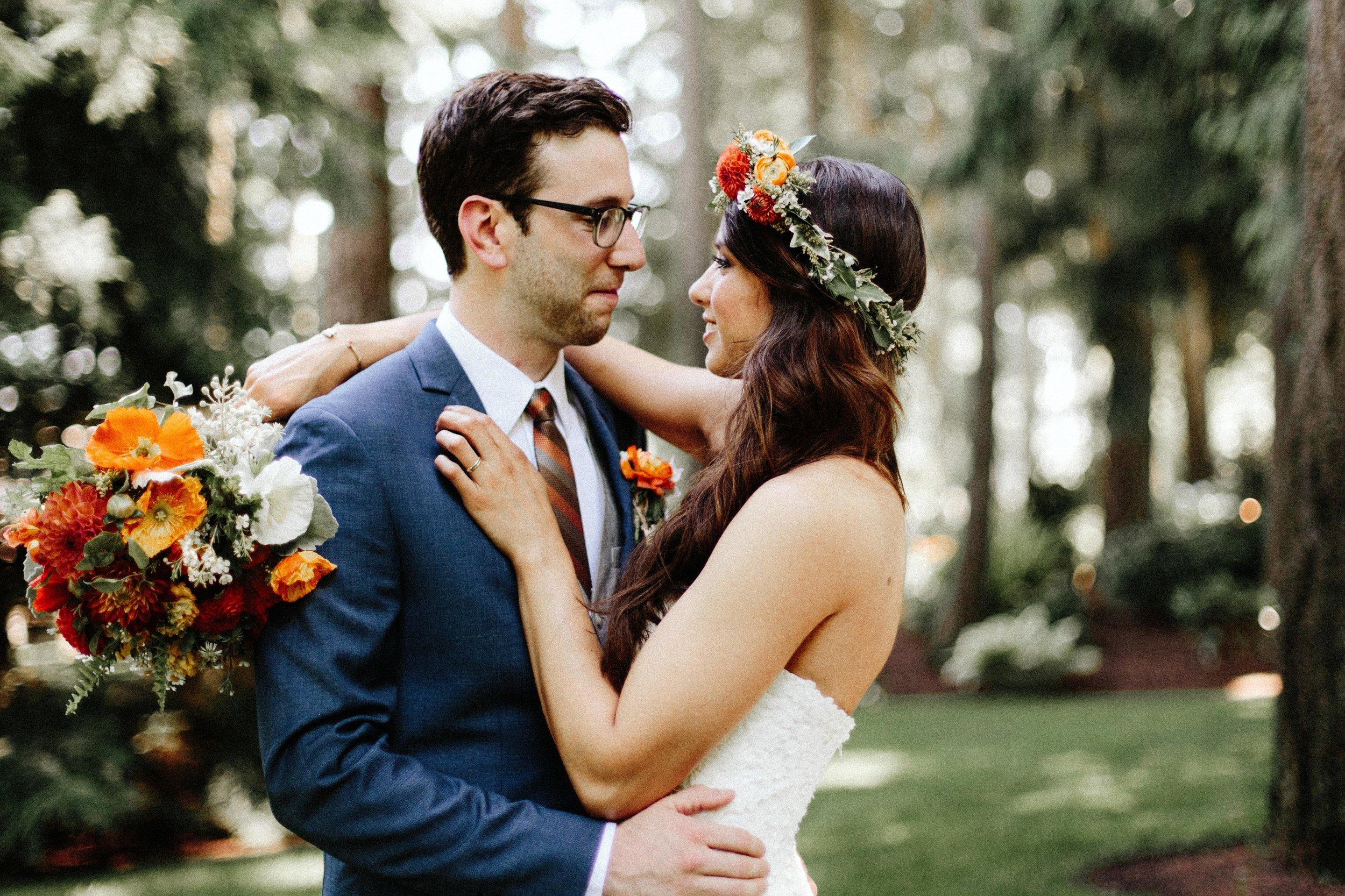 washington-wedding-15.jpg