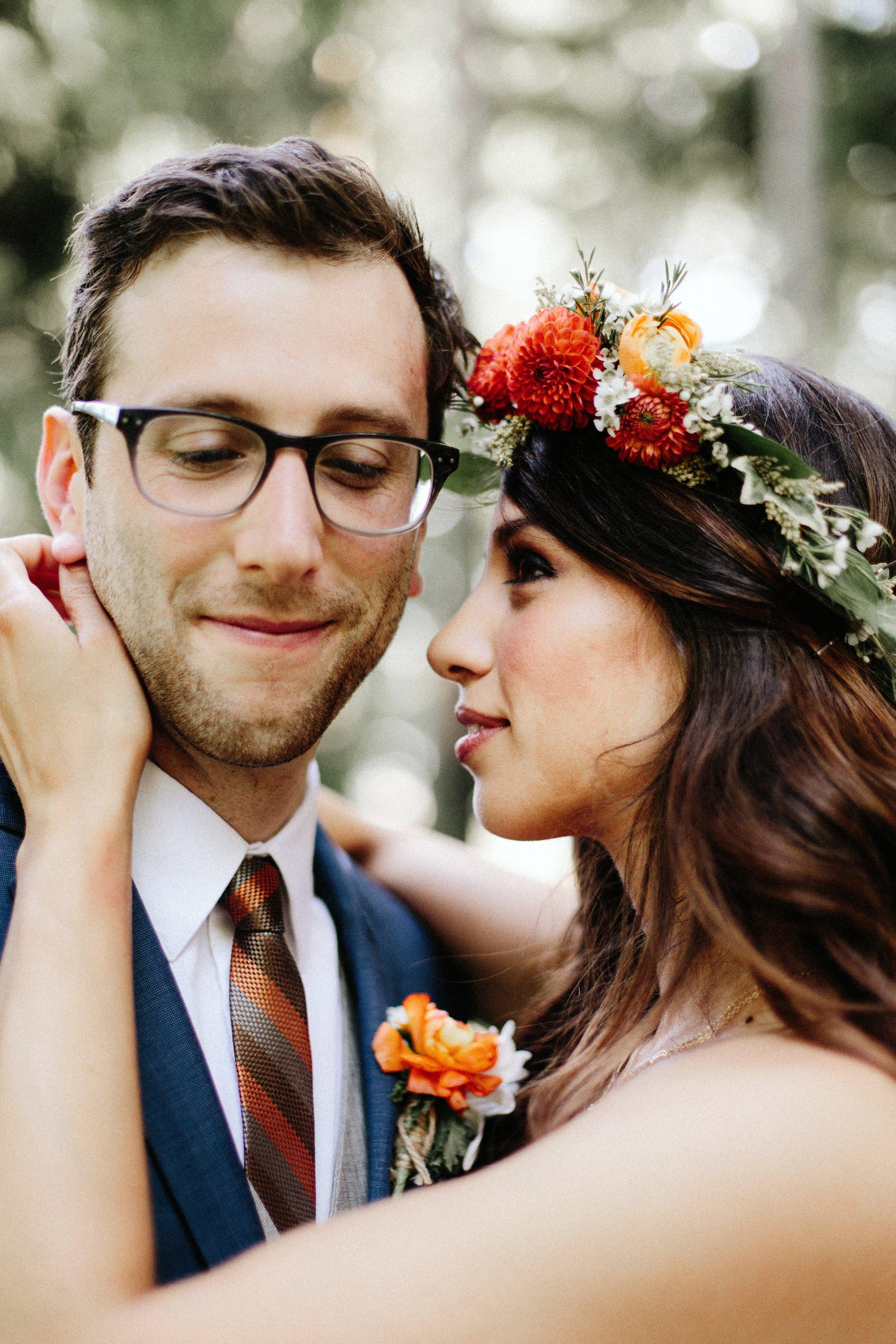 washington-wedding-17.jpg