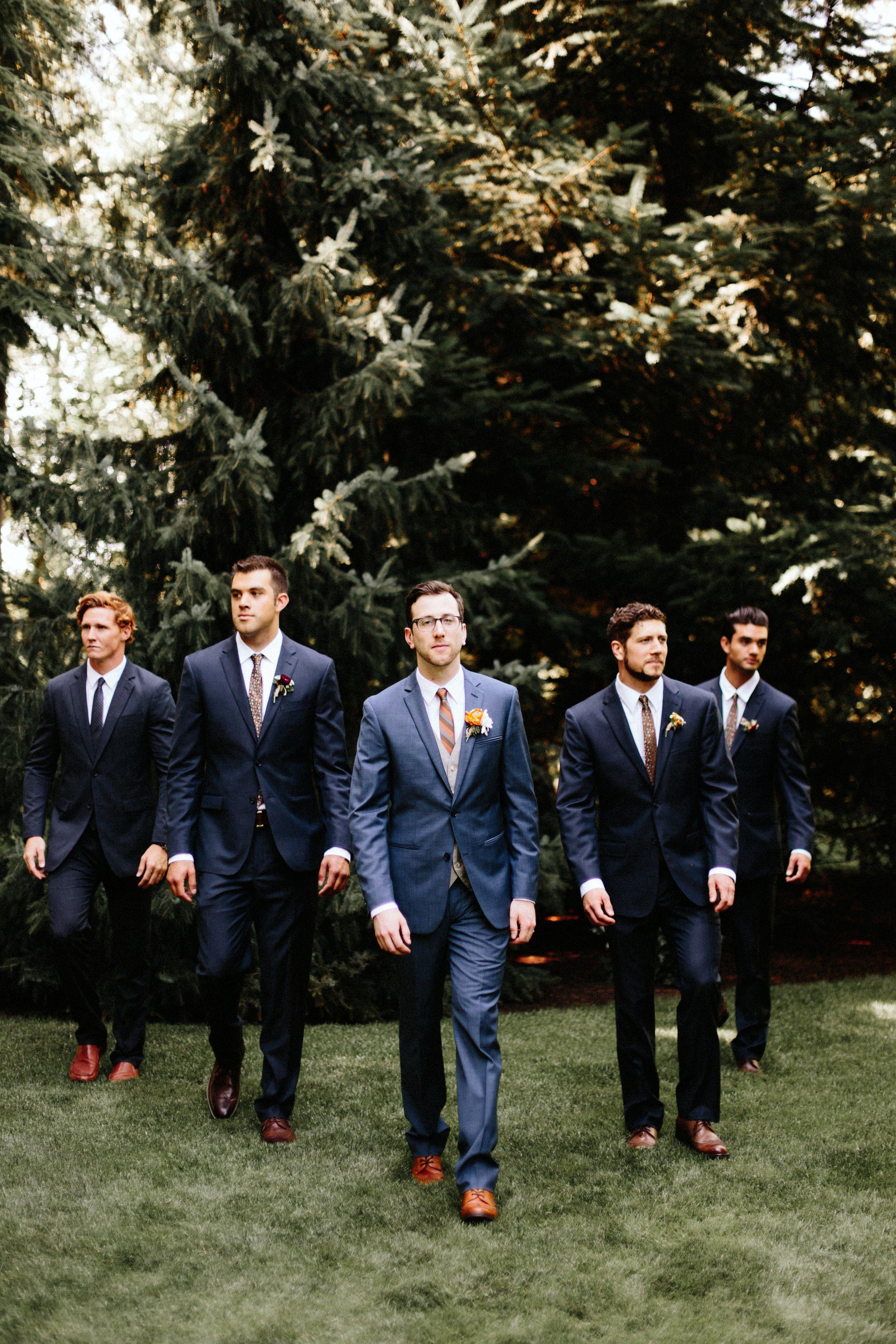 washington-wedding-19.jpg