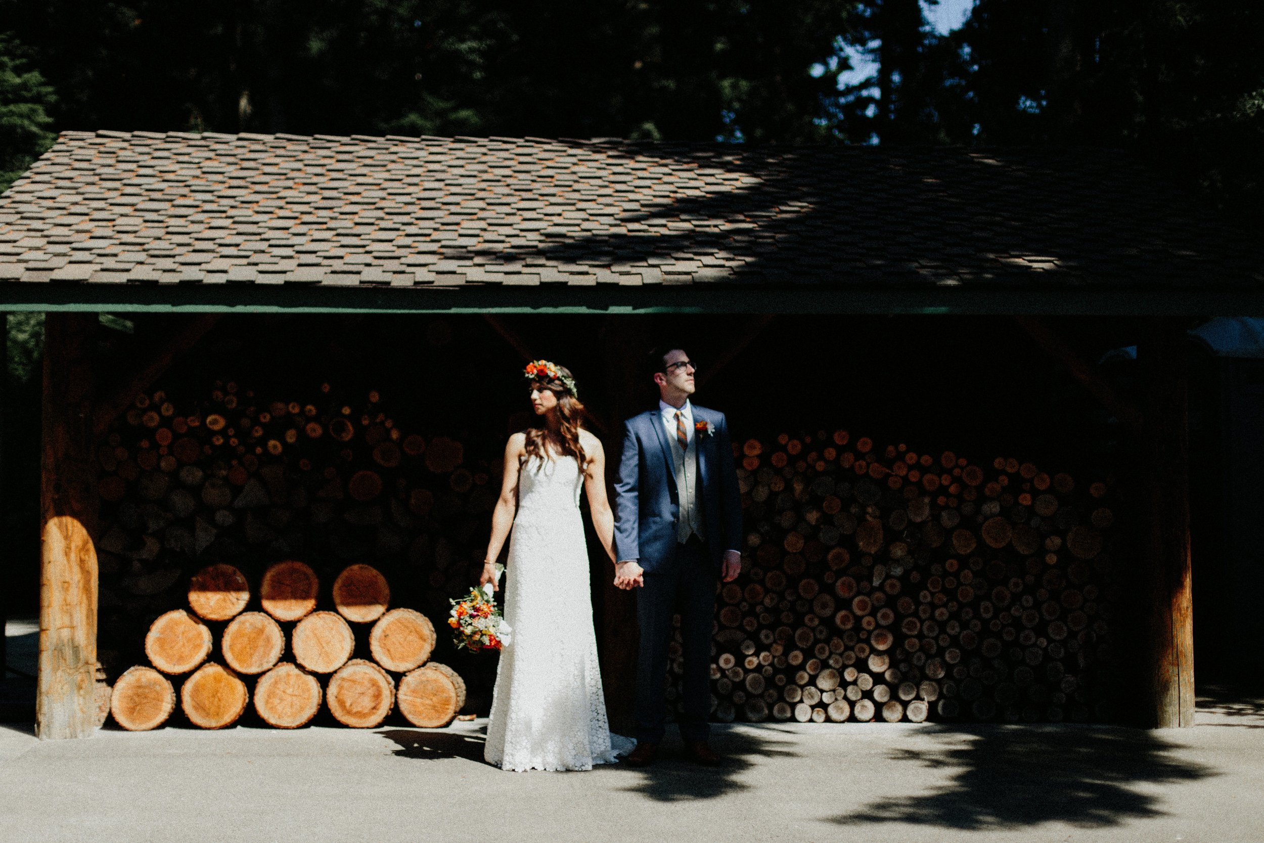 washington-wedding-18.jpg