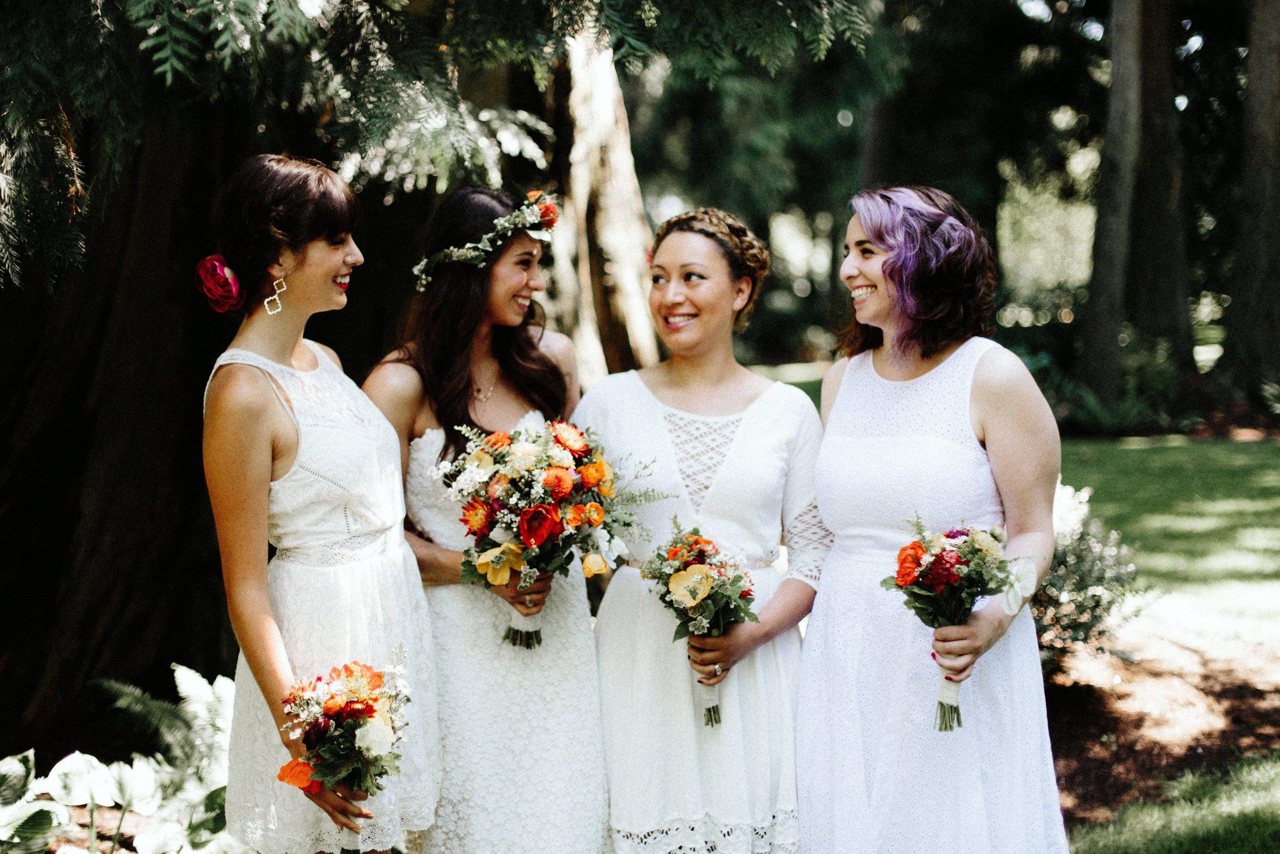 washington-wedding-20.jpg