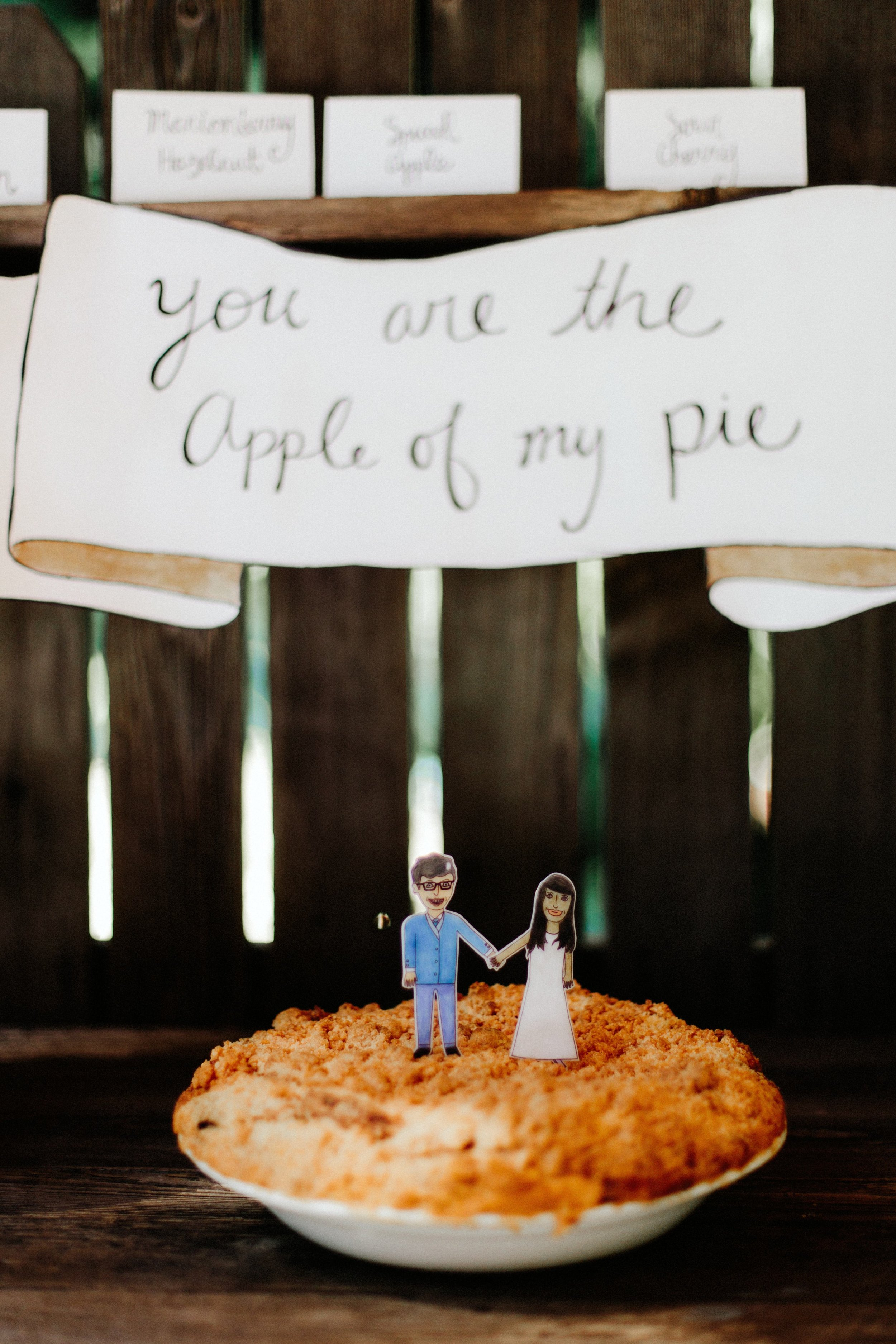 washington-wedding-23.jpg
