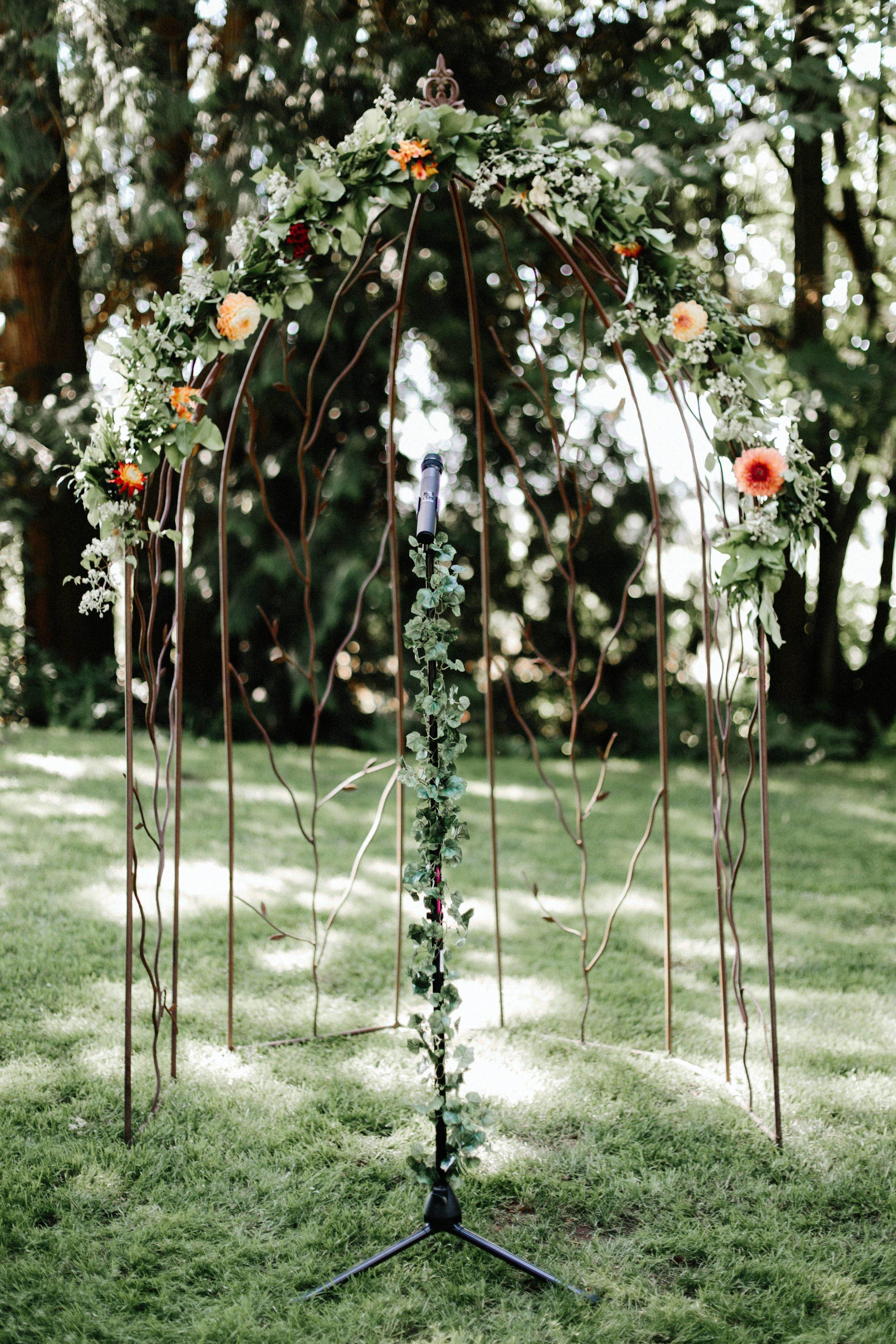 washington-wedding-24.jpg