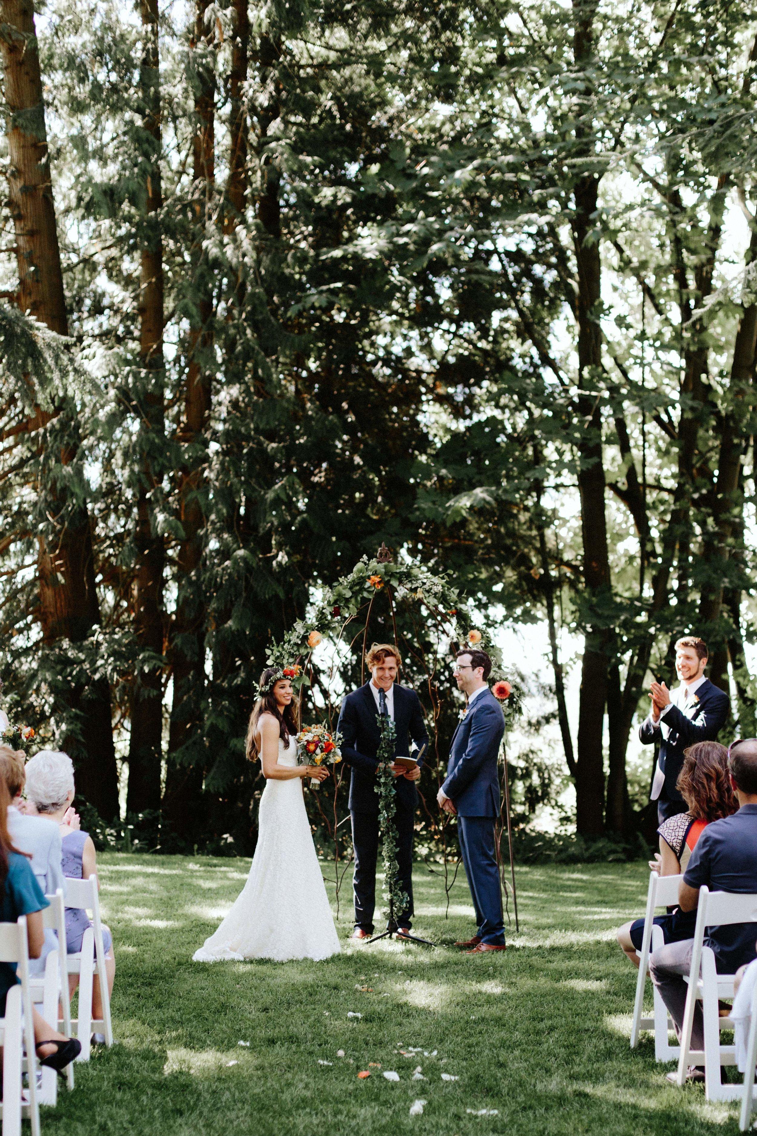 washington-wedding-26.jpg