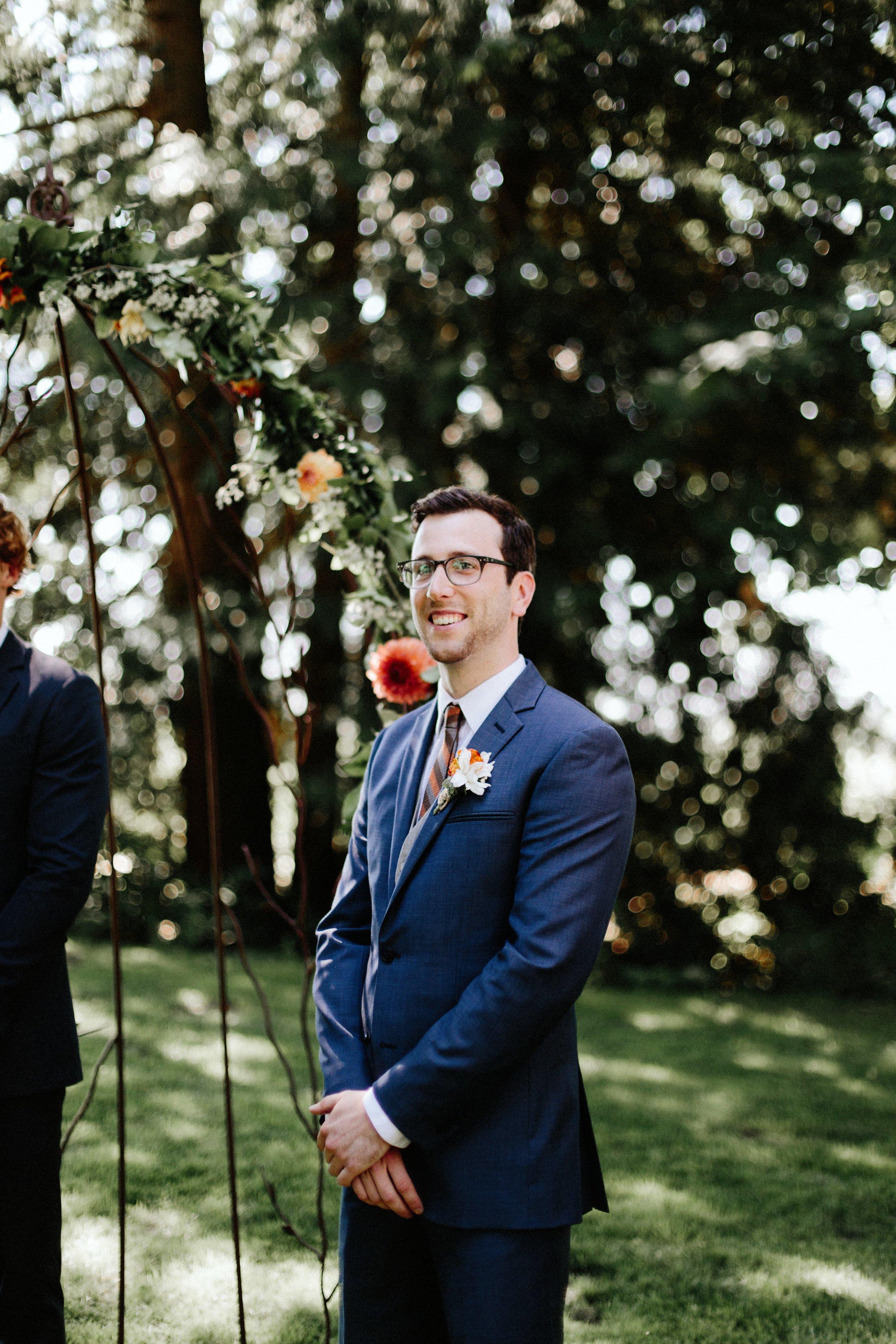 washington-wedding-25.jpg