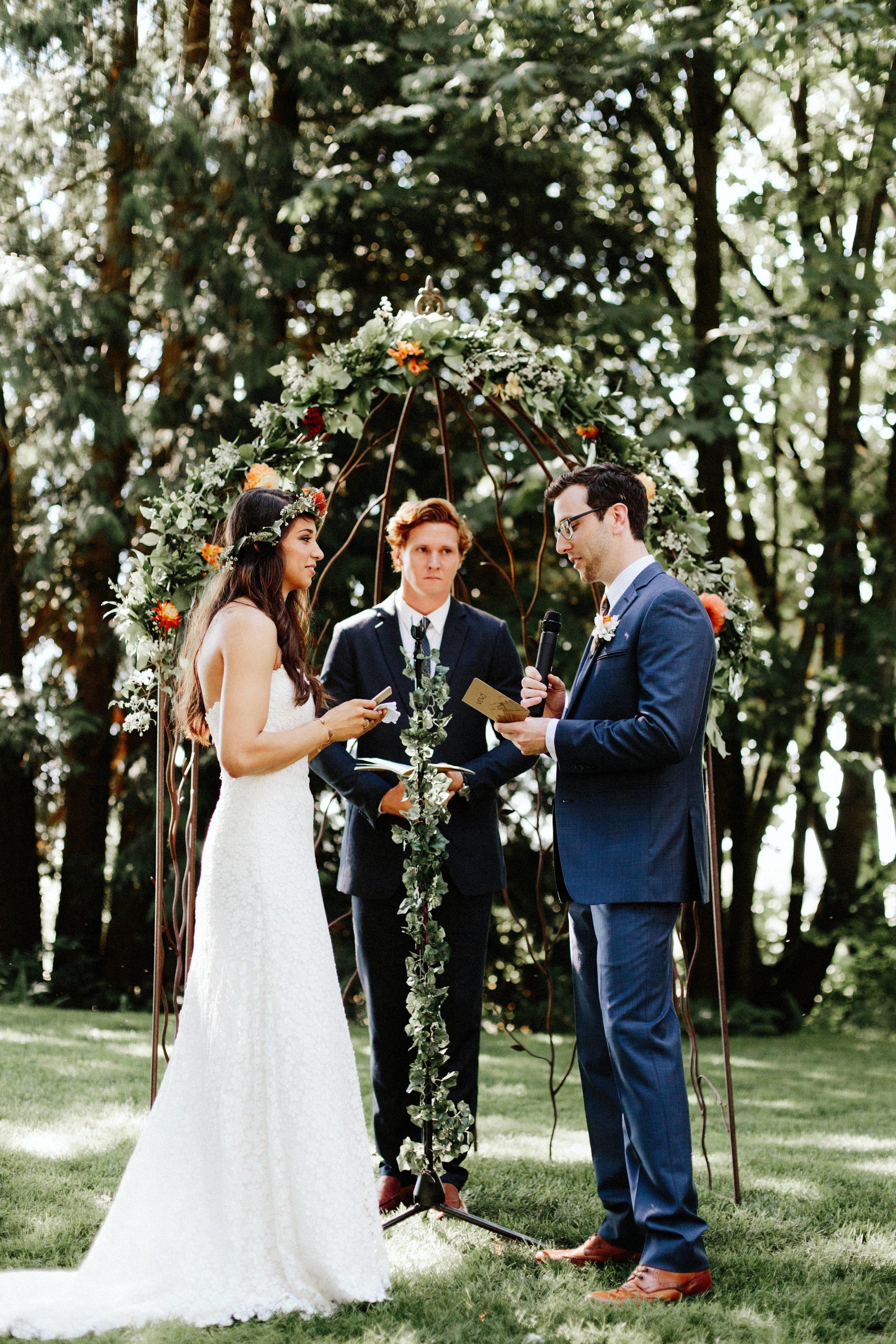 washington-wedding-28.jpg