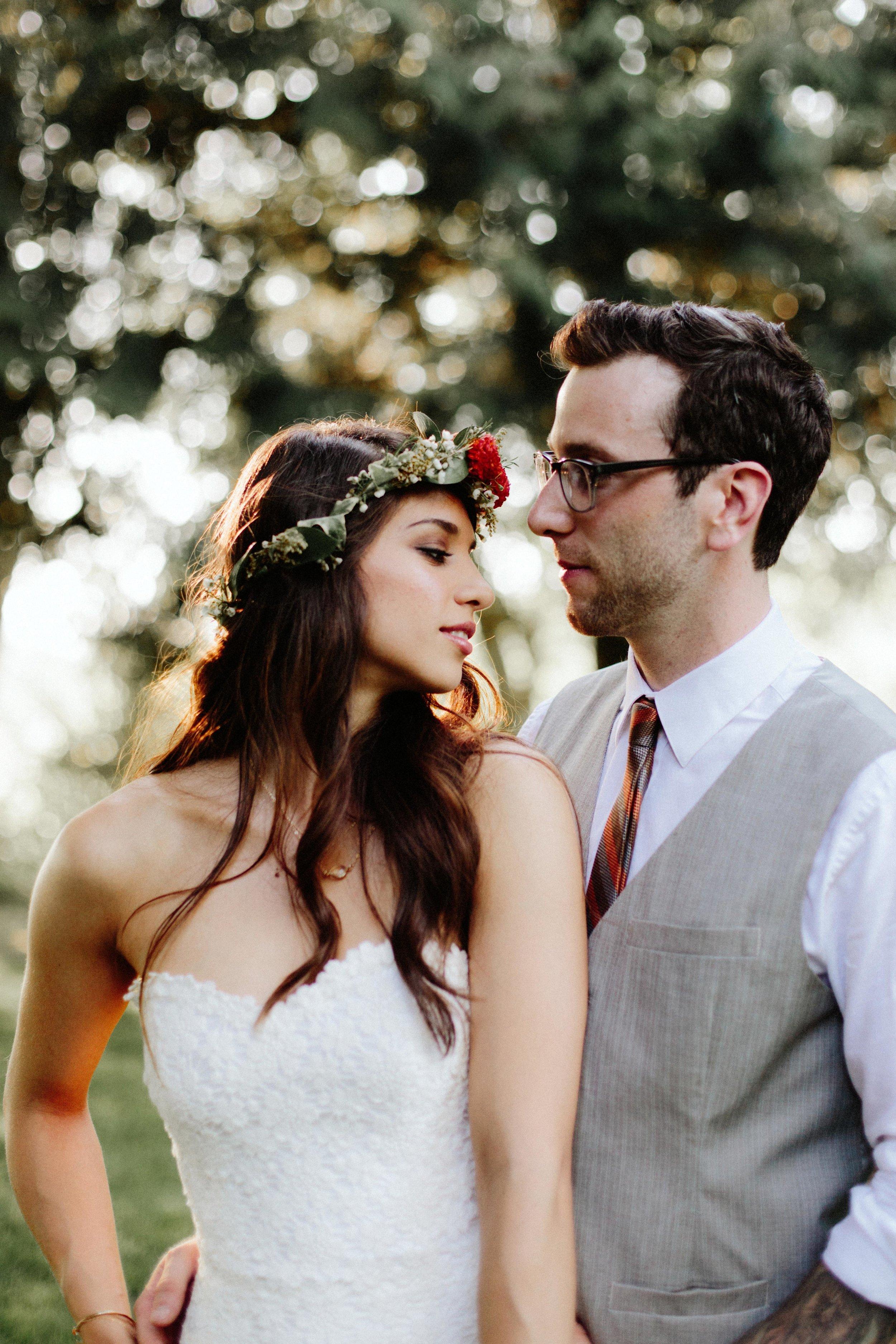 washington-wedding-31.jpg