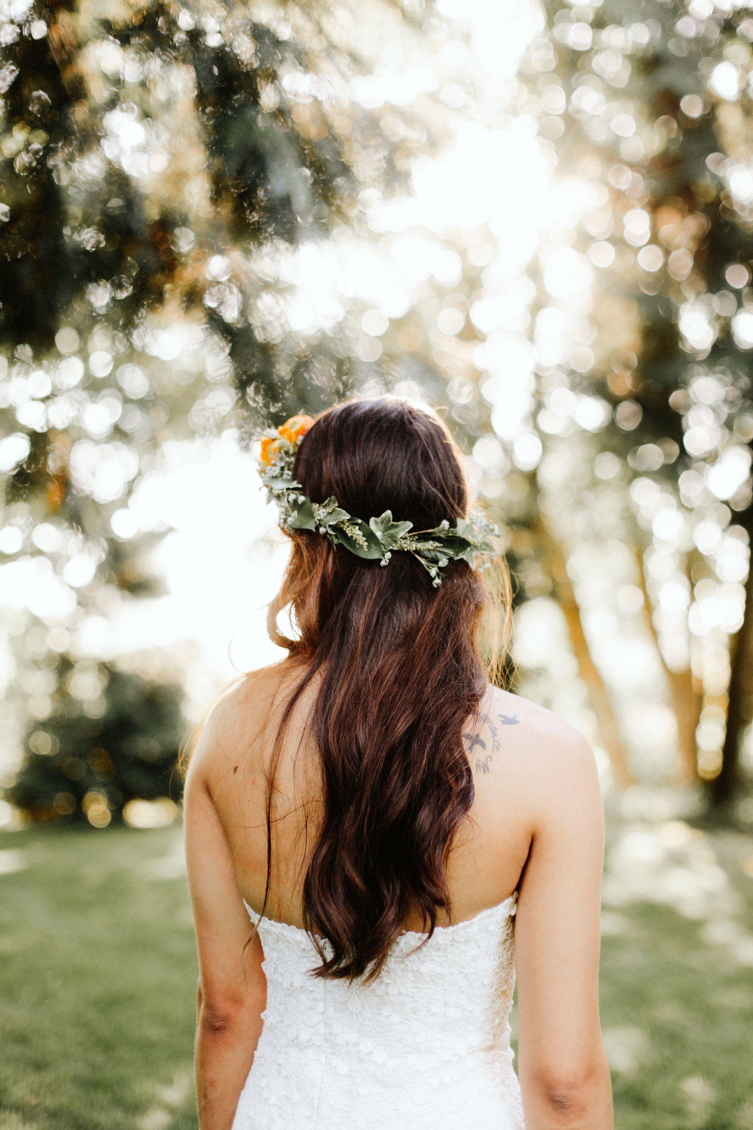 washington-wedding-33.jpg