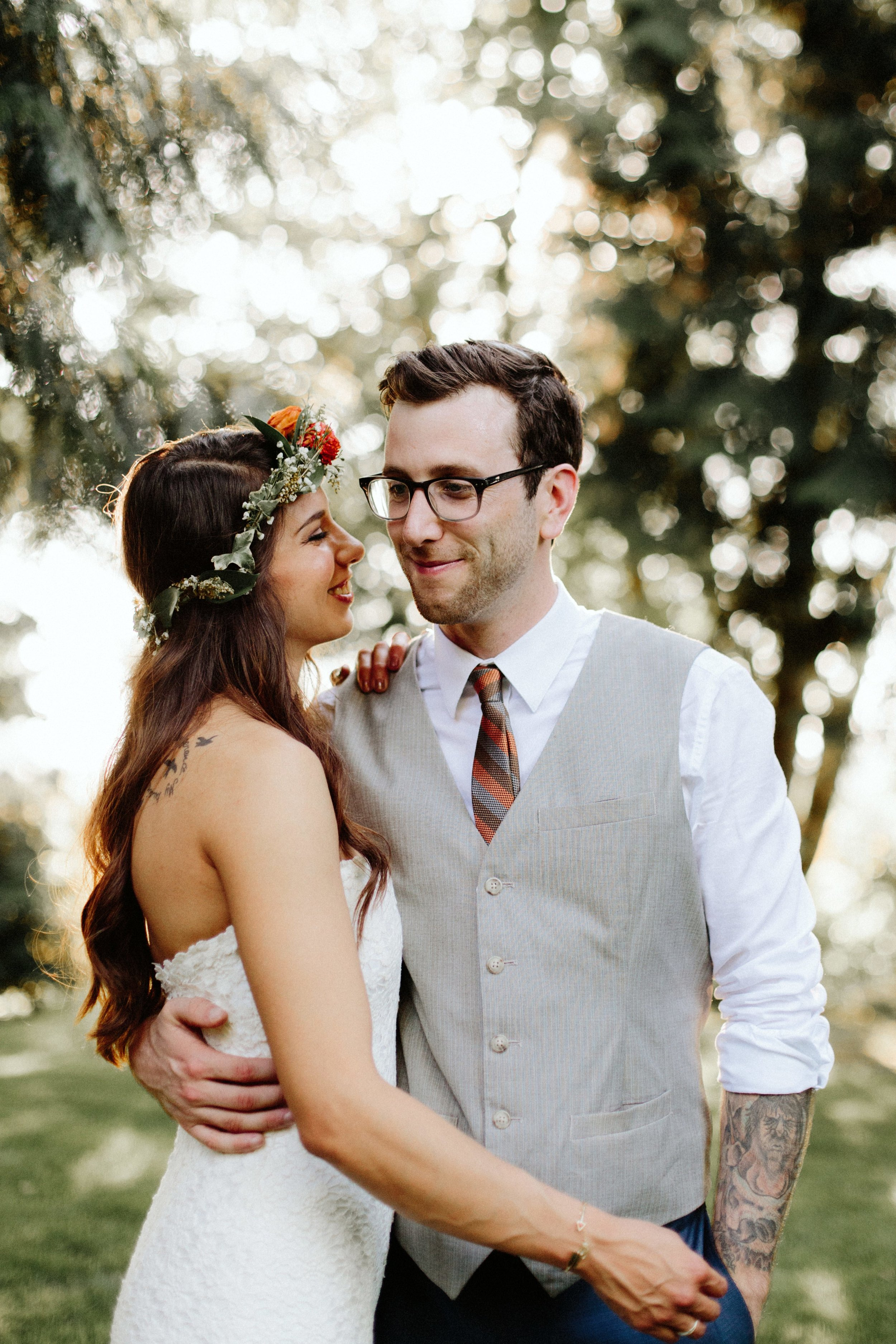 washington-wedding-32.jpg
