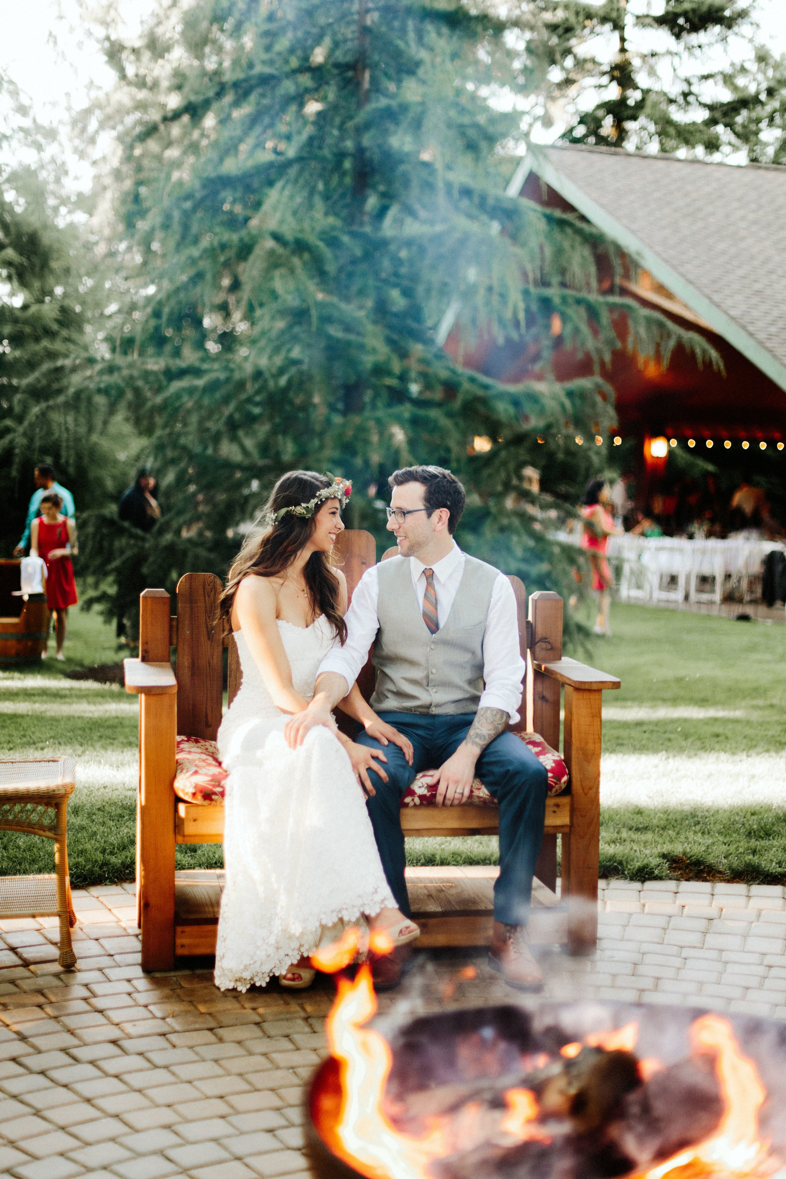 washington-wedding-35.jpg