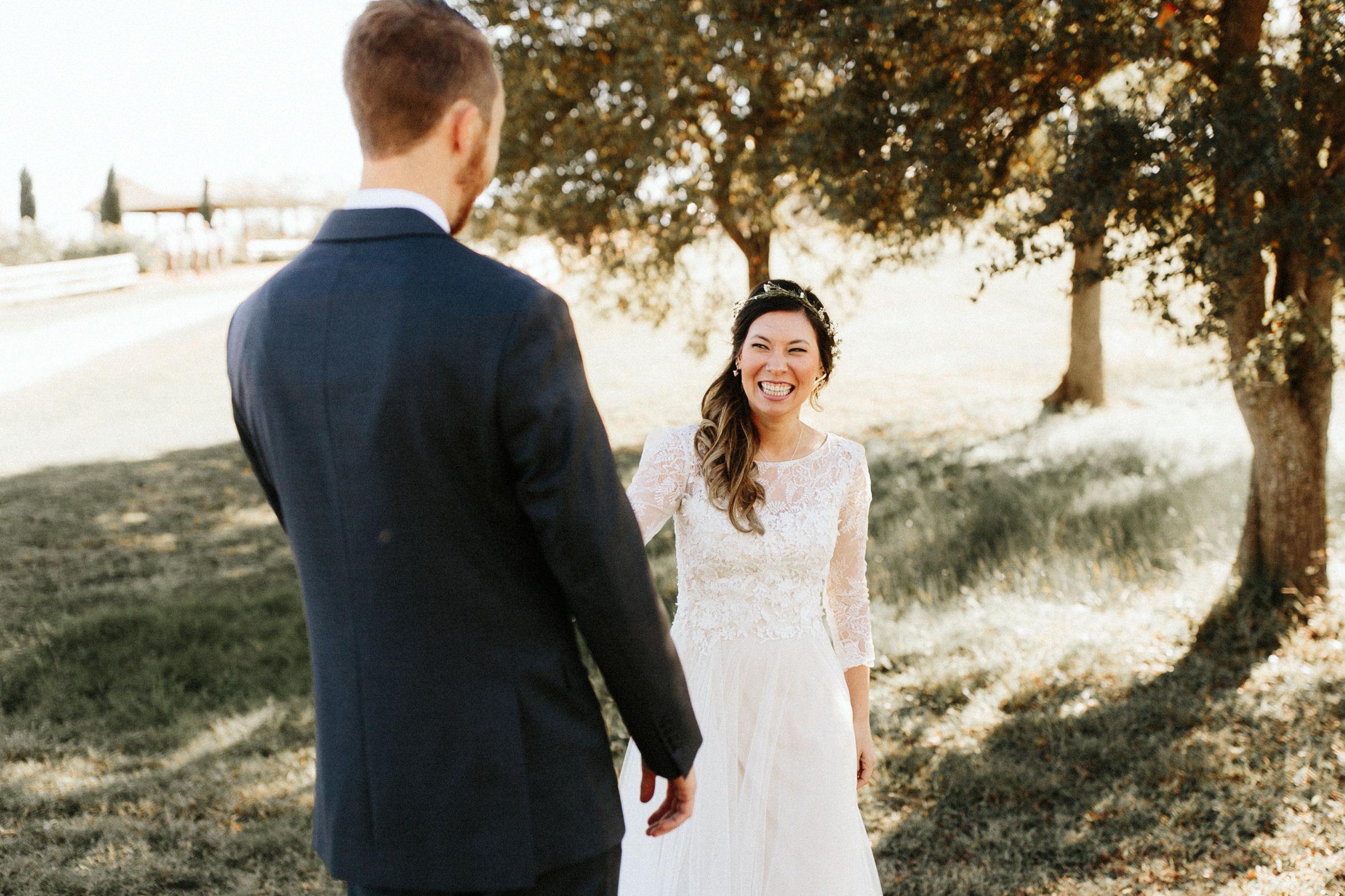 austin-wedding-photographer