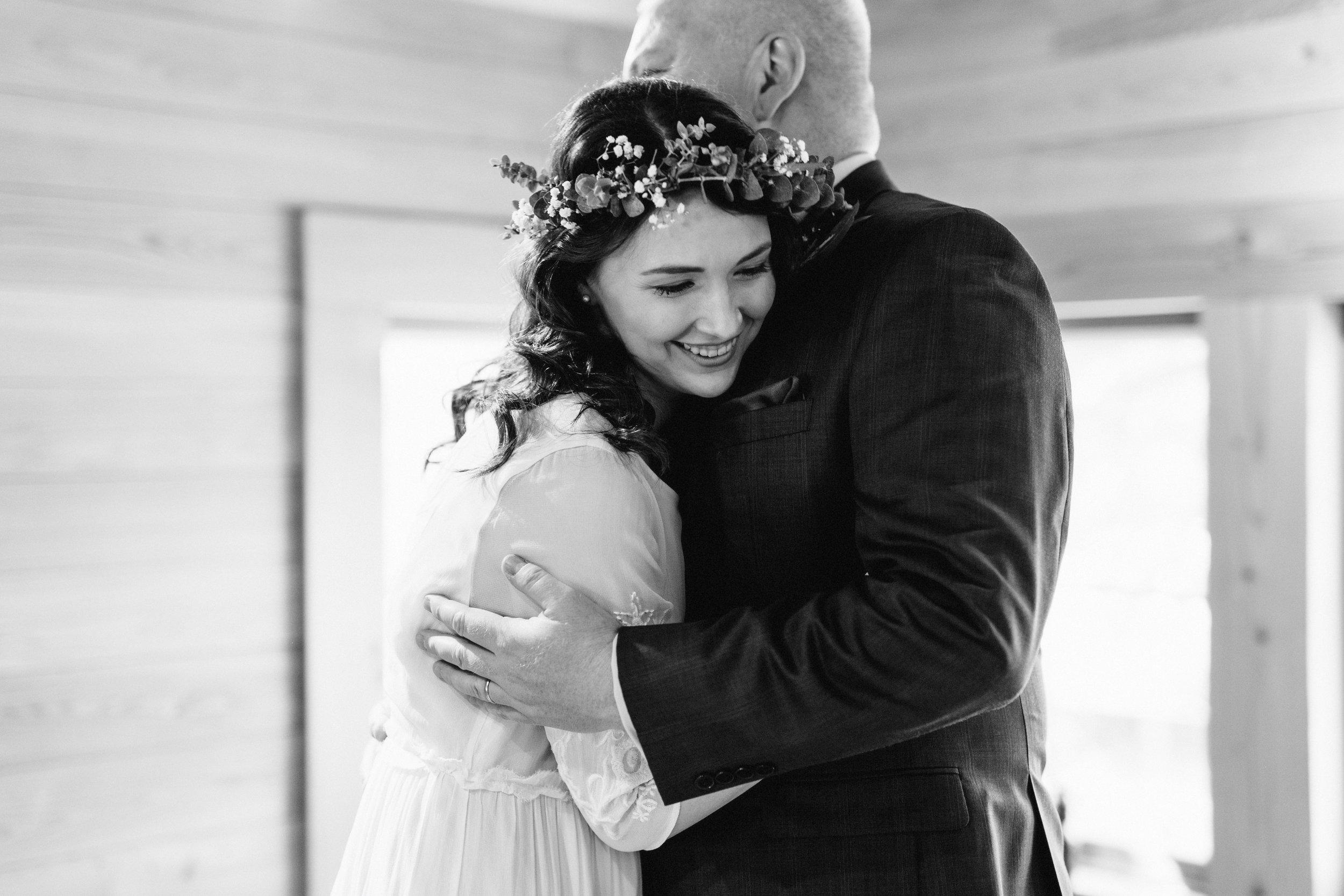austin-wedding-photographer-16.jpg