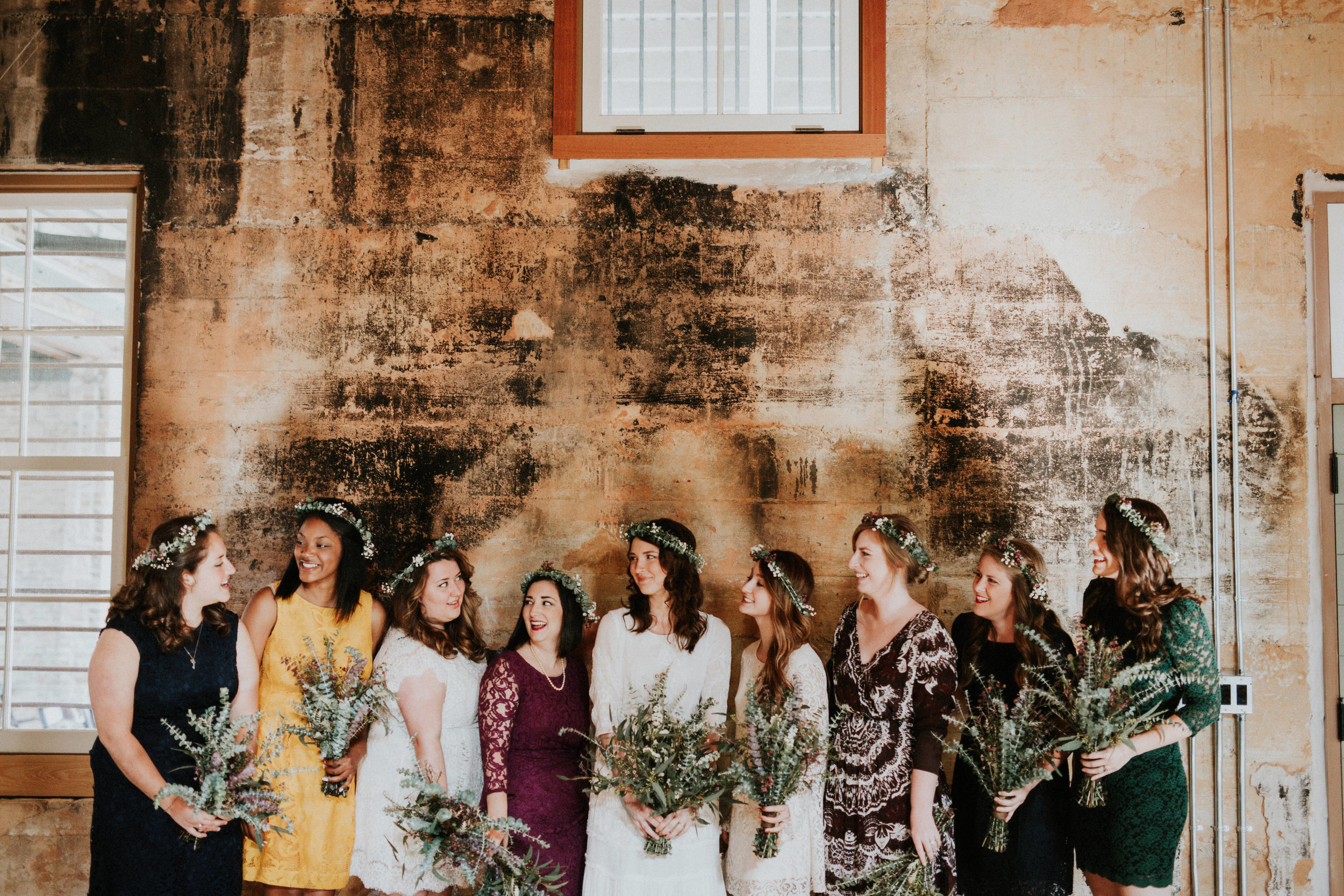 austin-wedding-photographer-18.jpg