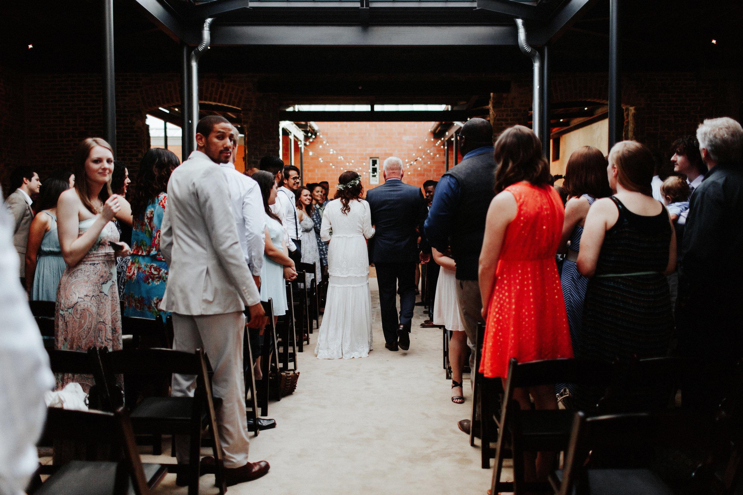austin-wedding-photographer-30.jpg