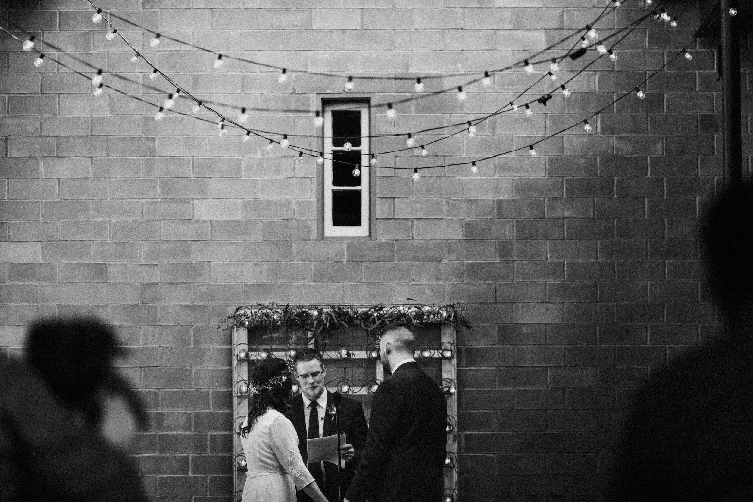 austin-wedding-photographer-32.jpg