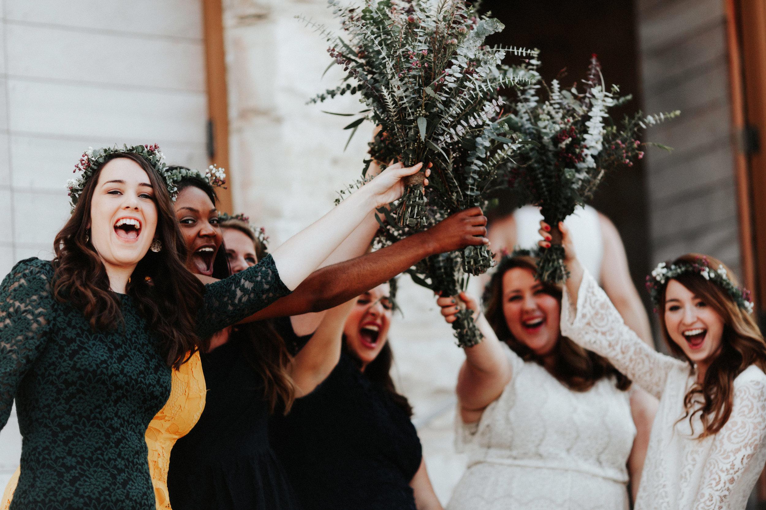 austin-wedding-photographer-37.jpg