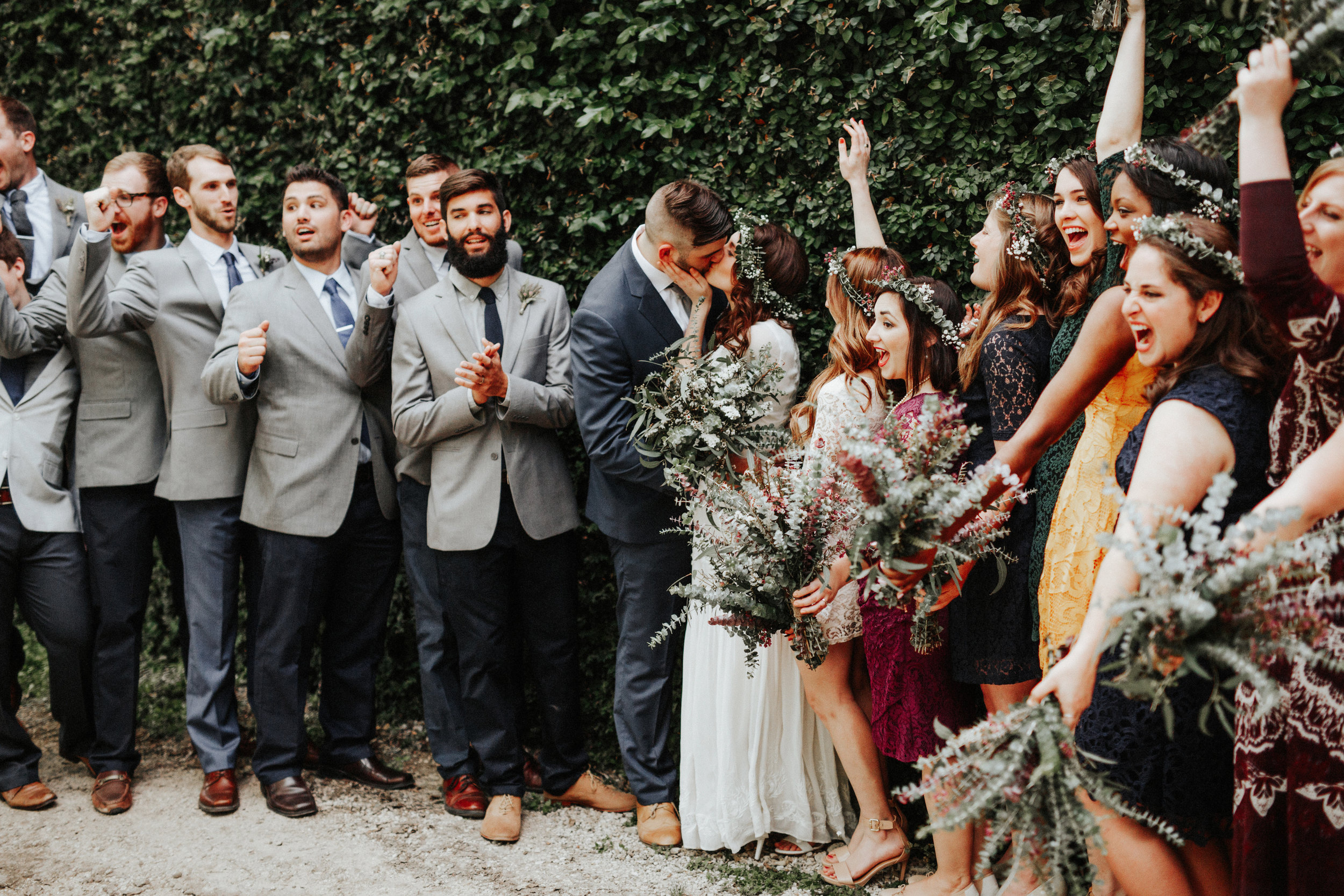 austin-wedding-photographer-38.jpg