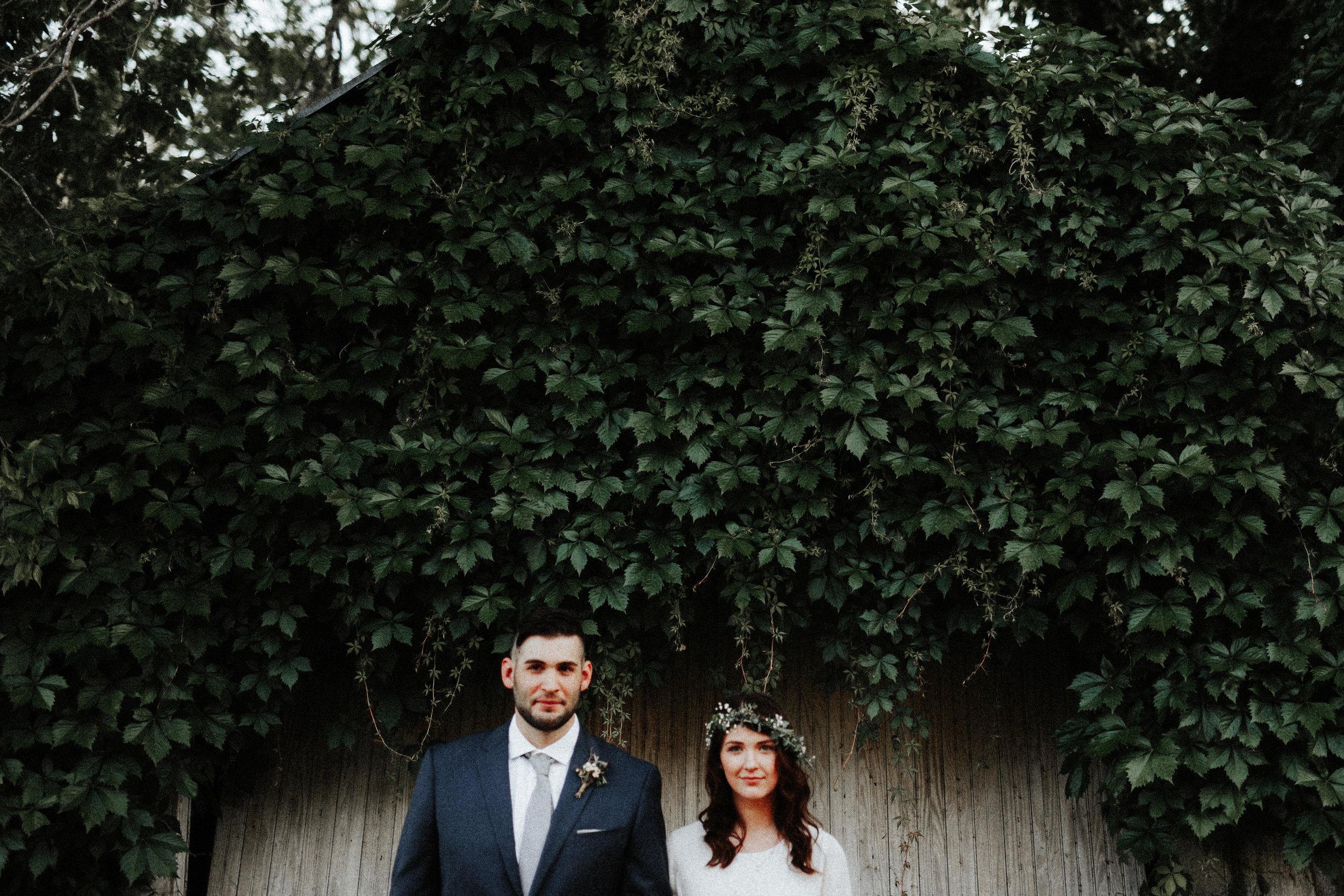 austin-wedding-photographer-41.jpg