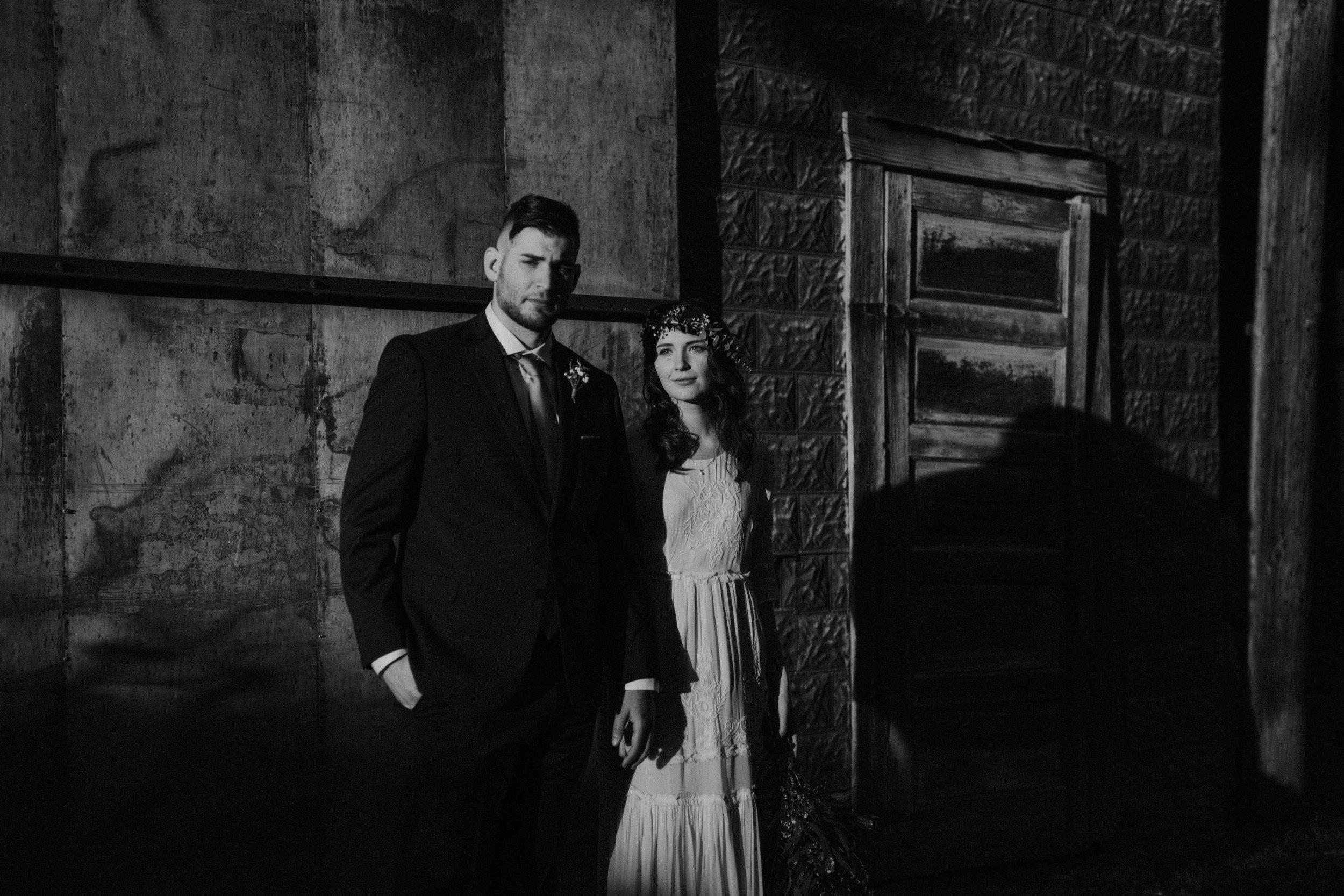 austin-wedding-photographer-44.jpg