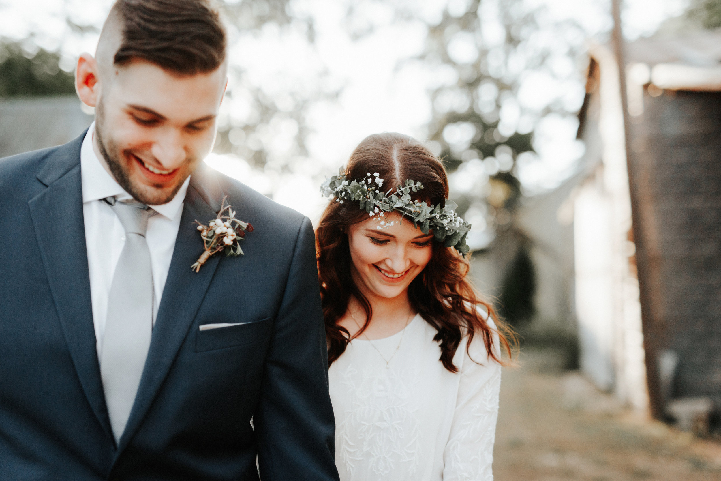 austin-wedding-photographer-45.jpg