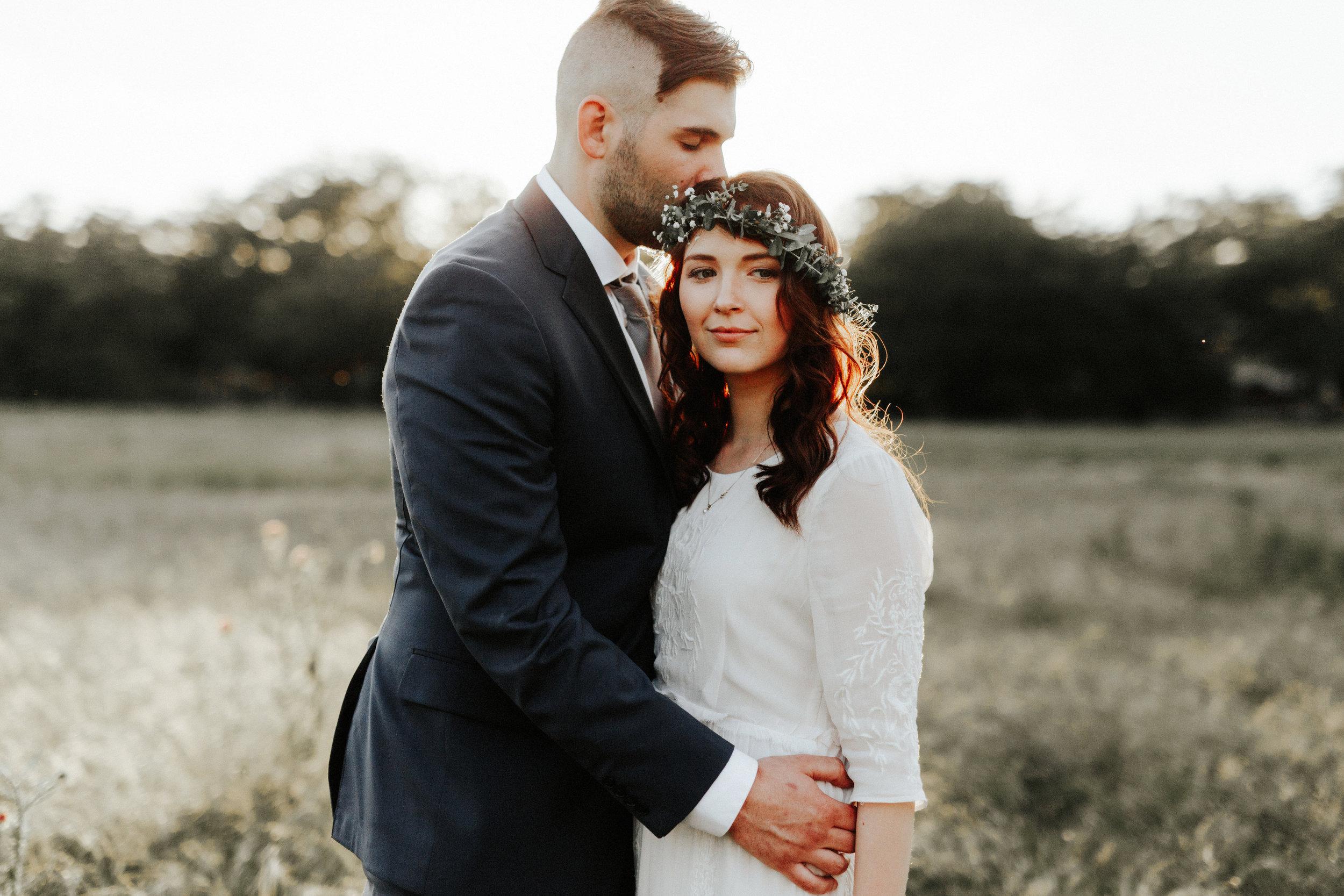 austin-wedding-photographer-48.jpg
