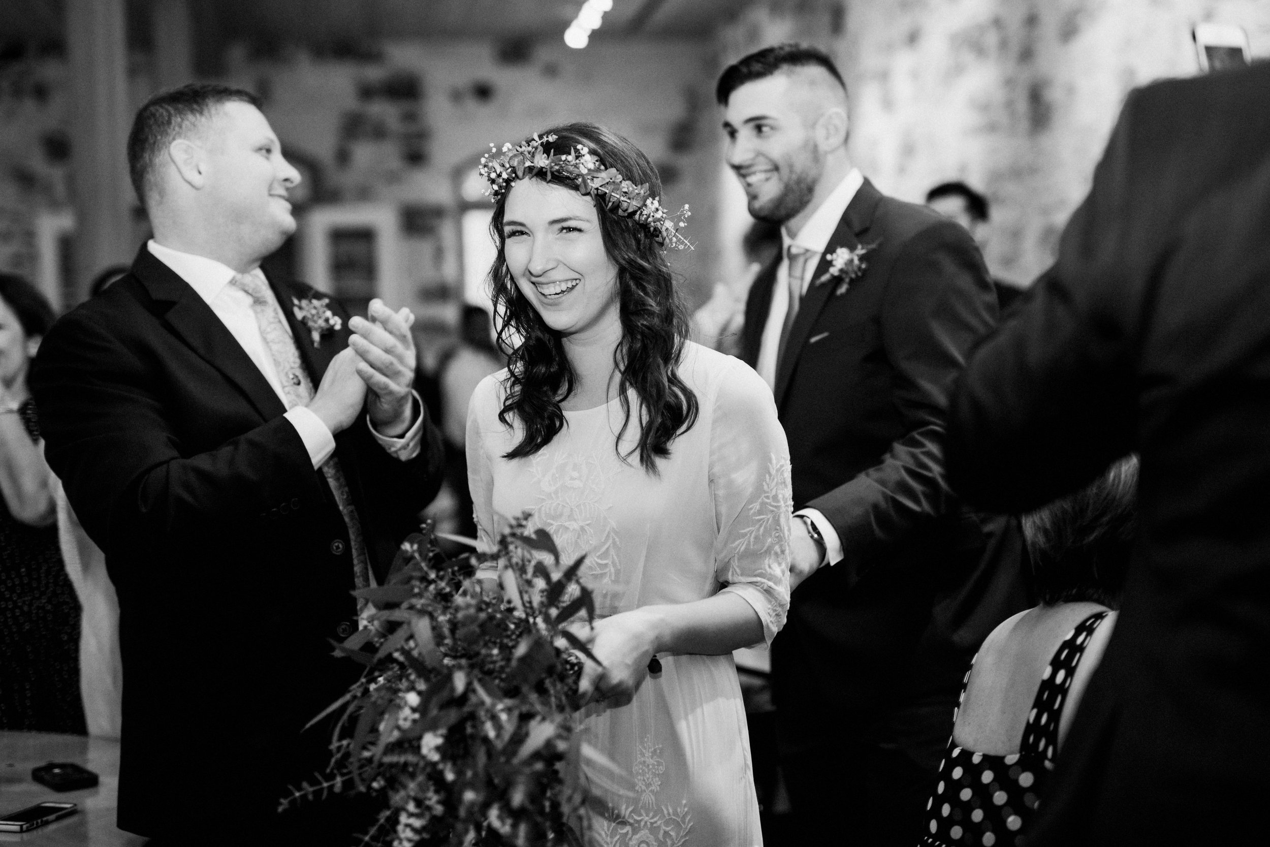 austin-wedding-photographer-56.jpg