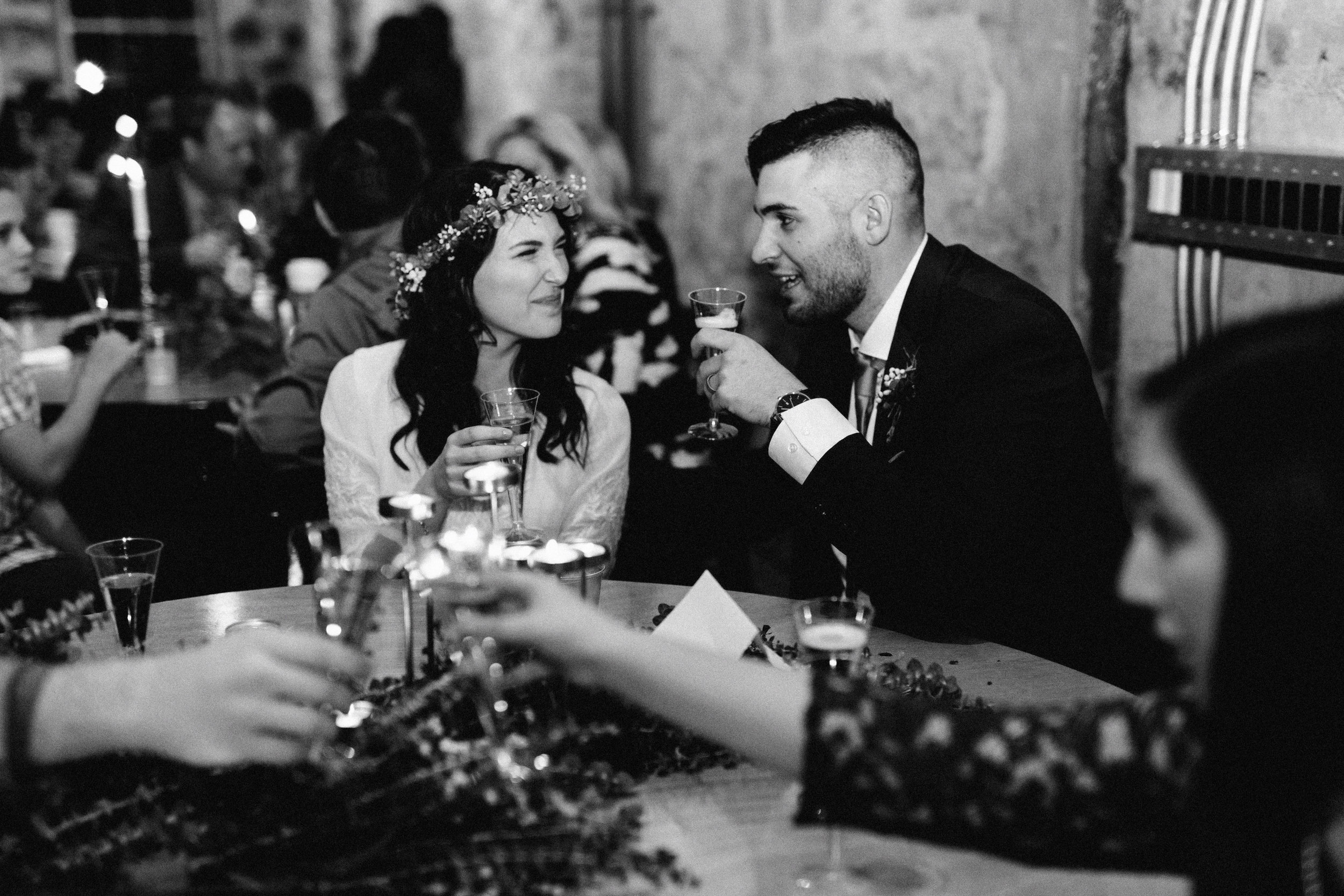 austin-wedding-photographer-59.jpg