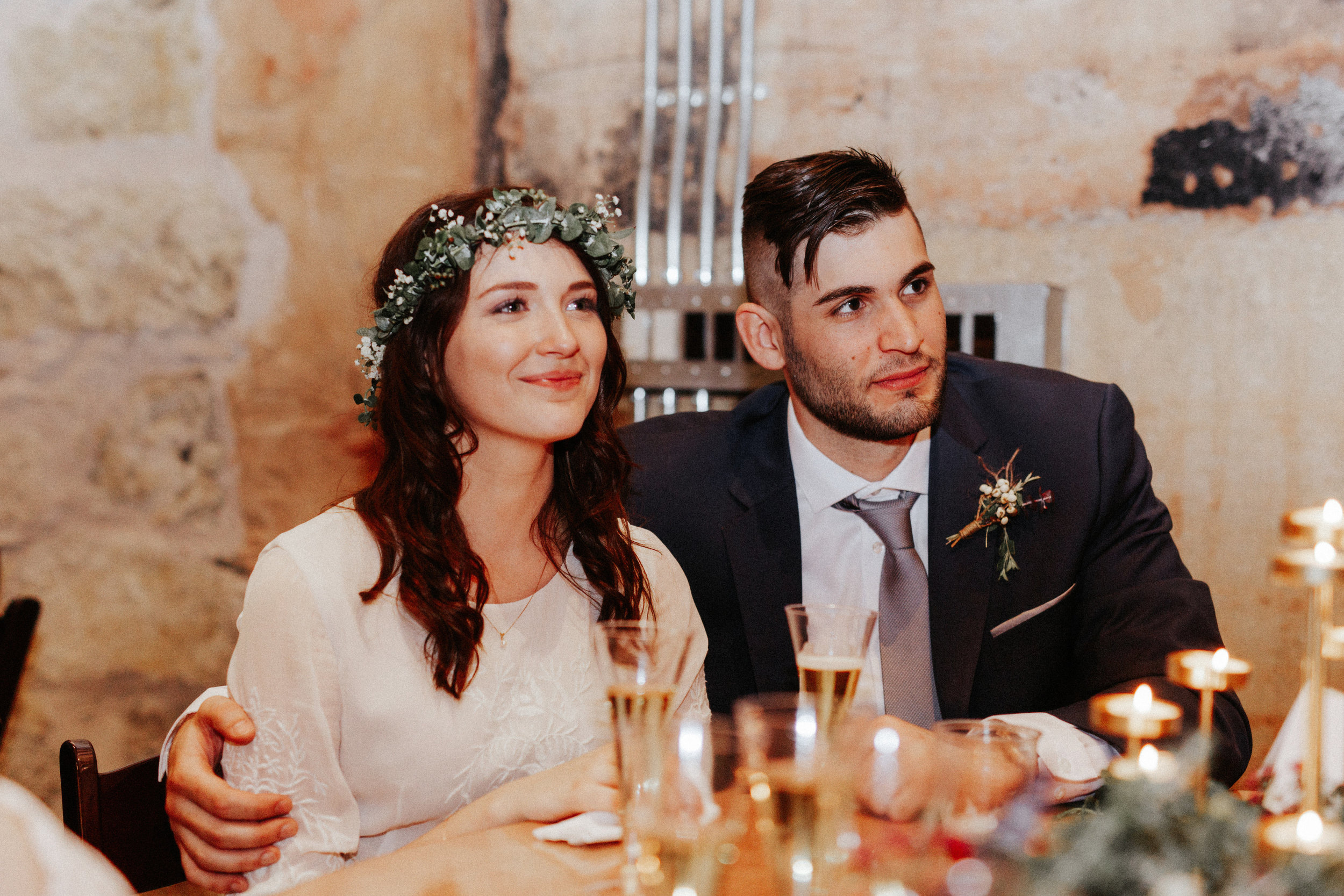 austin-wedding-photographer-60.jpg