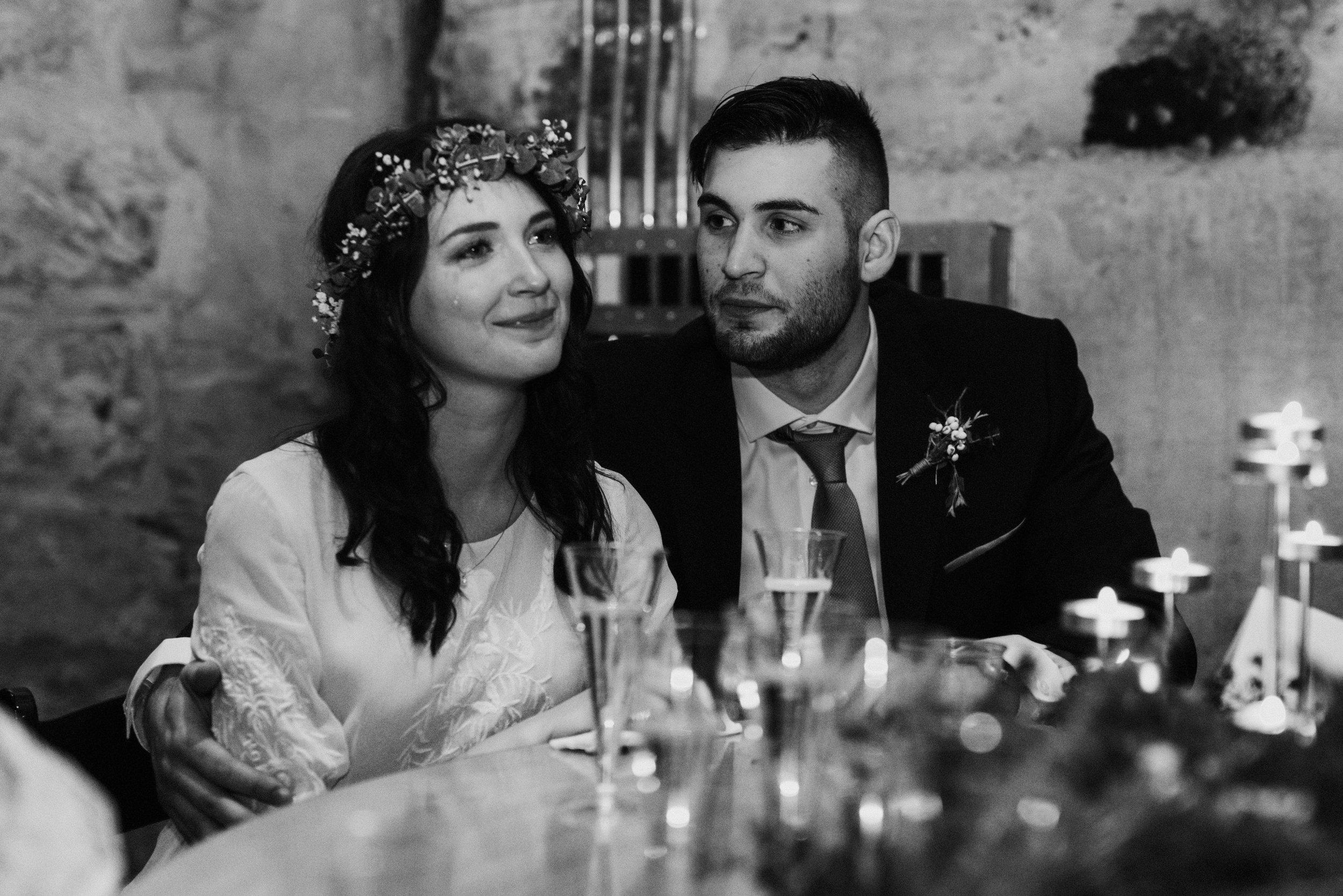 austin-wedding-photographer-62.jpg