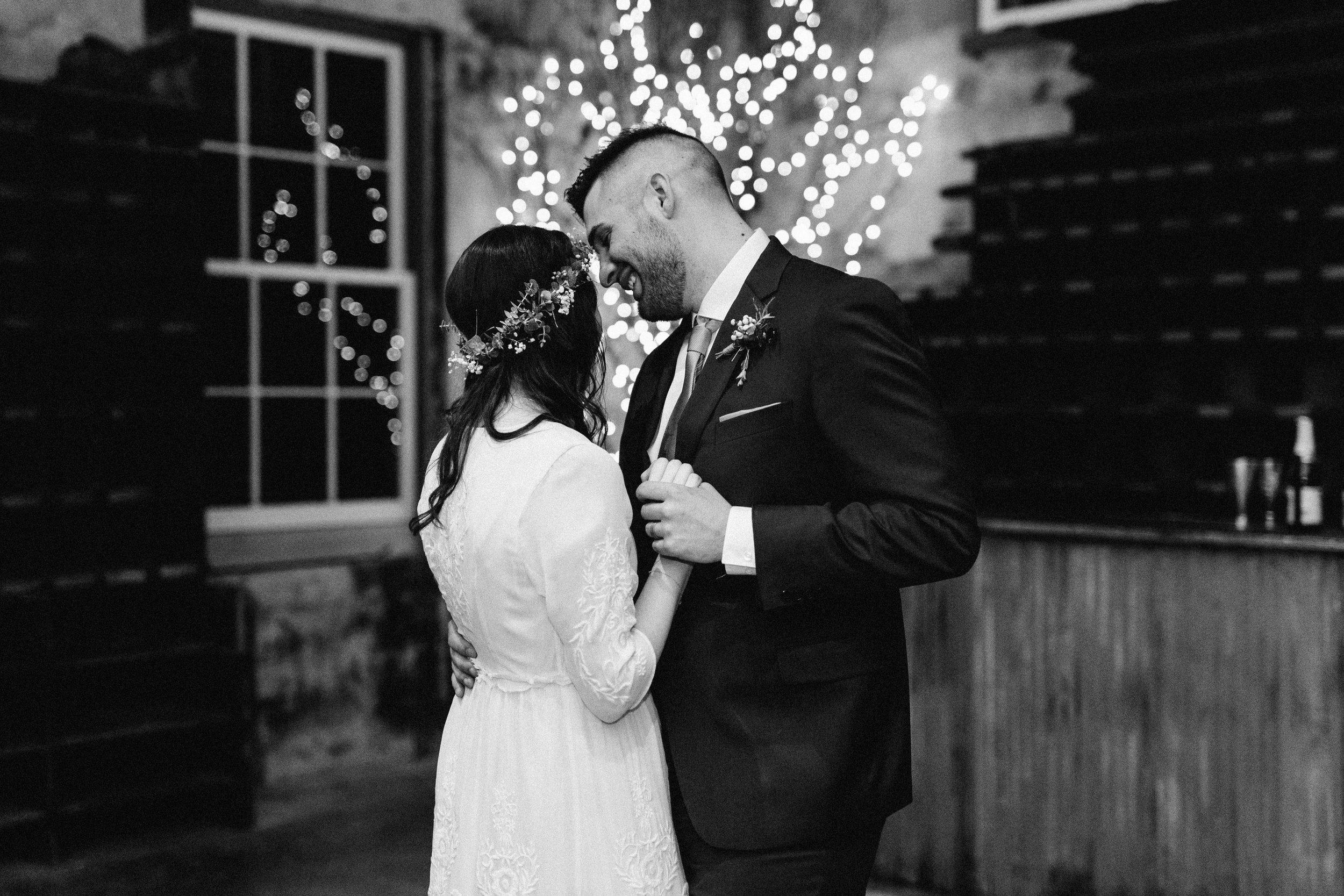 austin-wedding-photographer-64.jpg