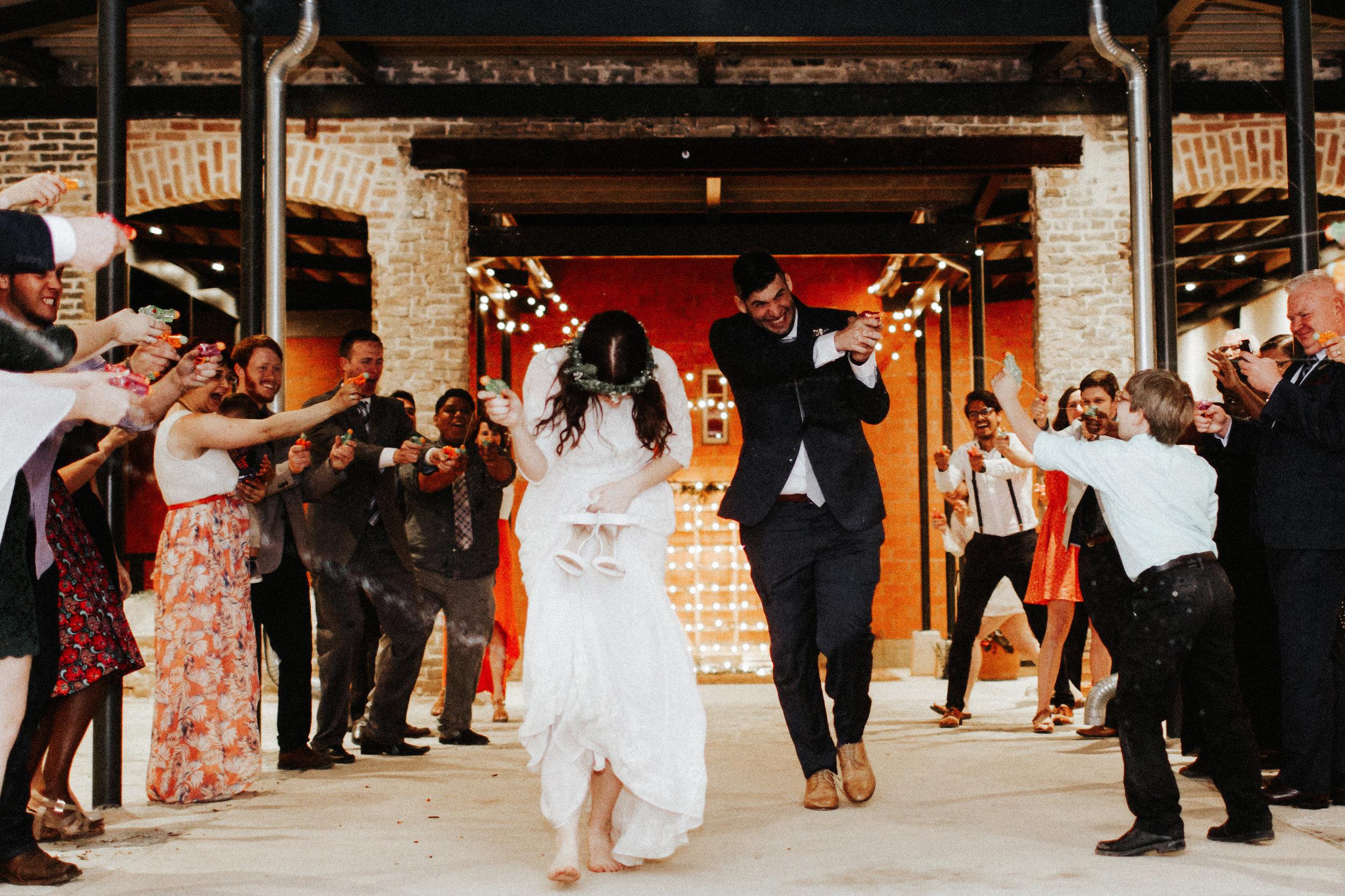 austin-wedding-photographer-67.jpg
