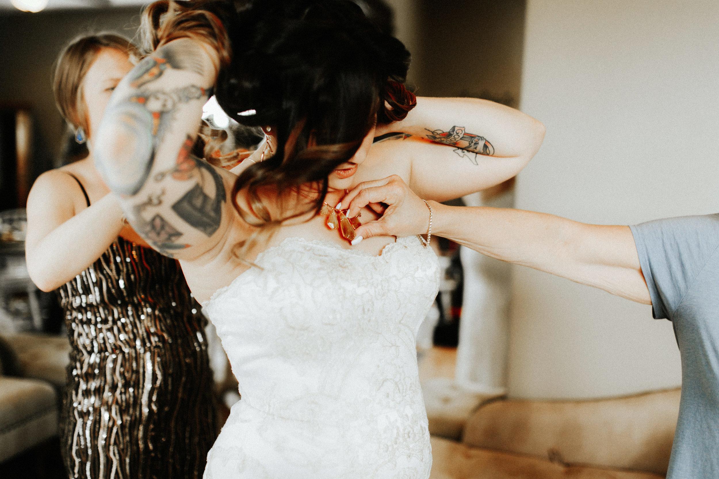 austin-wedding-photographer-4.jpg