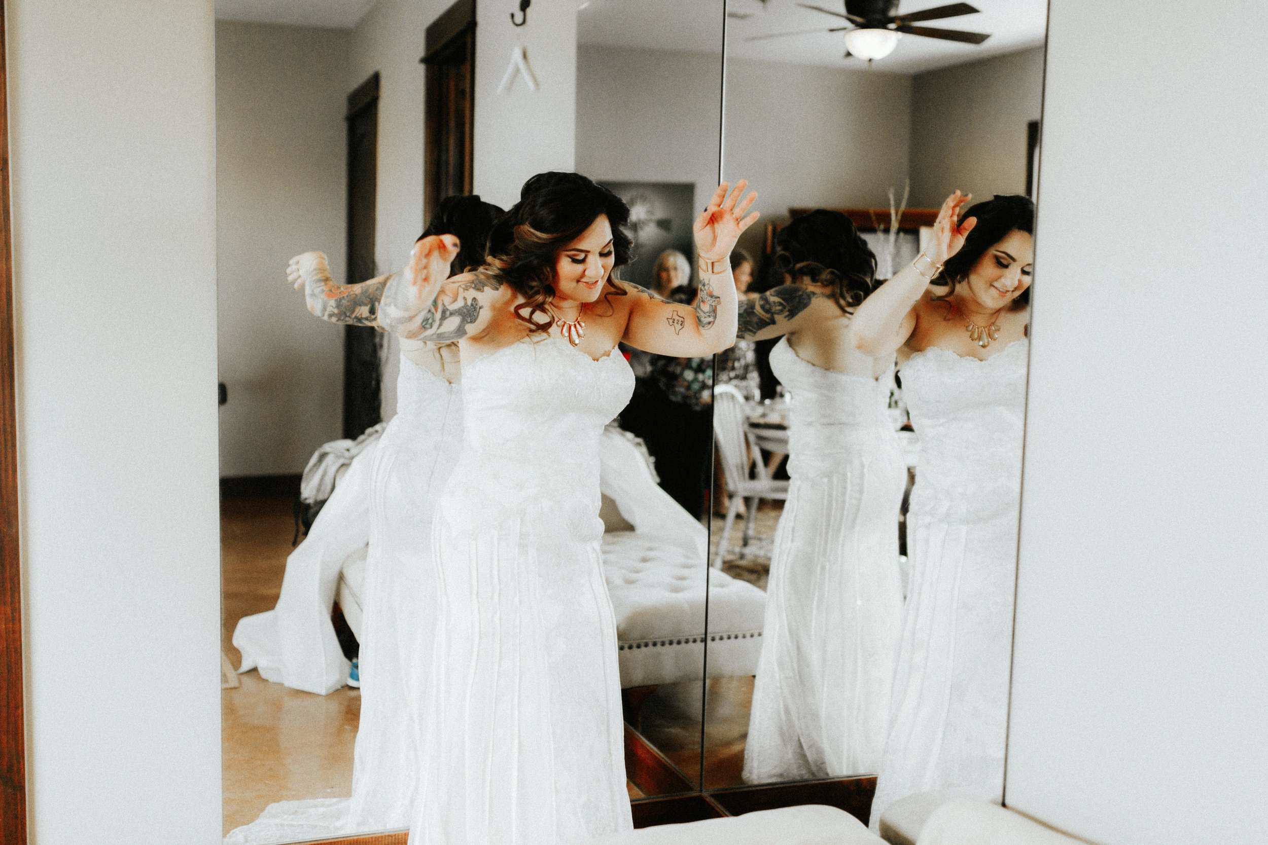austin-wedding-photographer-5.jpg