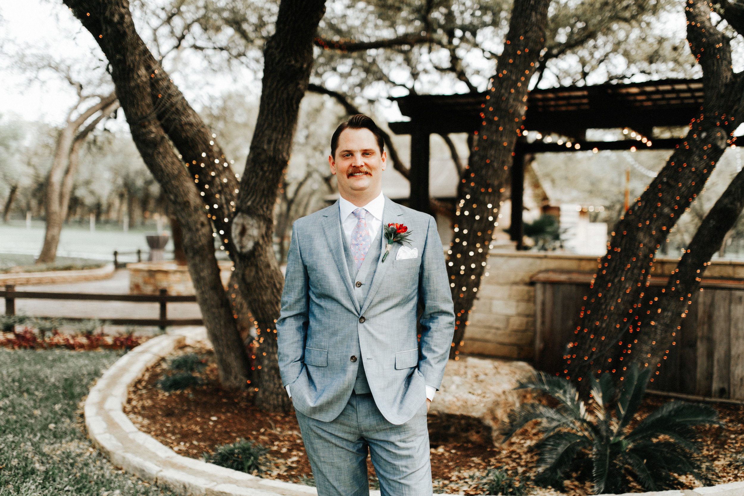 austin-wedding-photographer-14.jpg