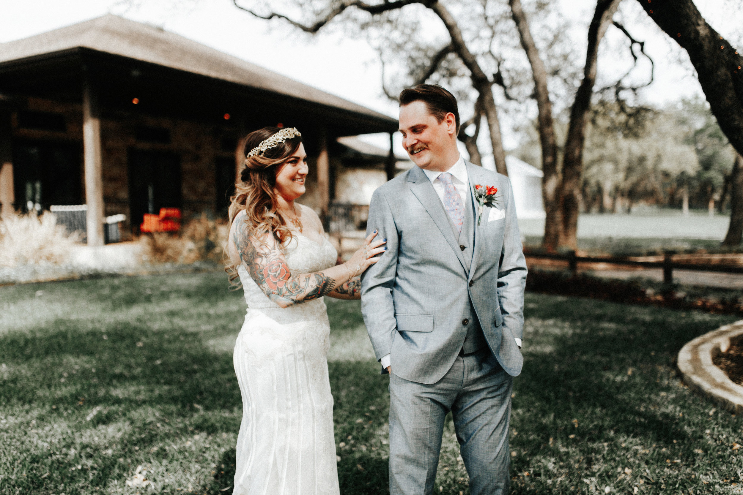 austin-wedding-photographer-17.jpg