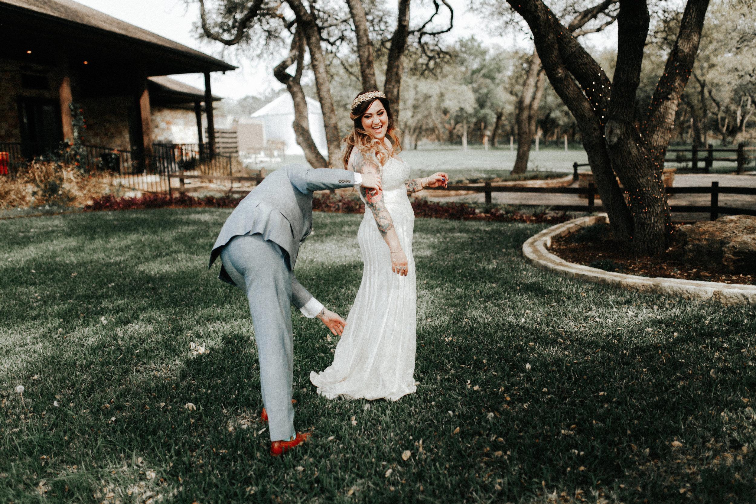 austin-wedding-photographer-19.jpg